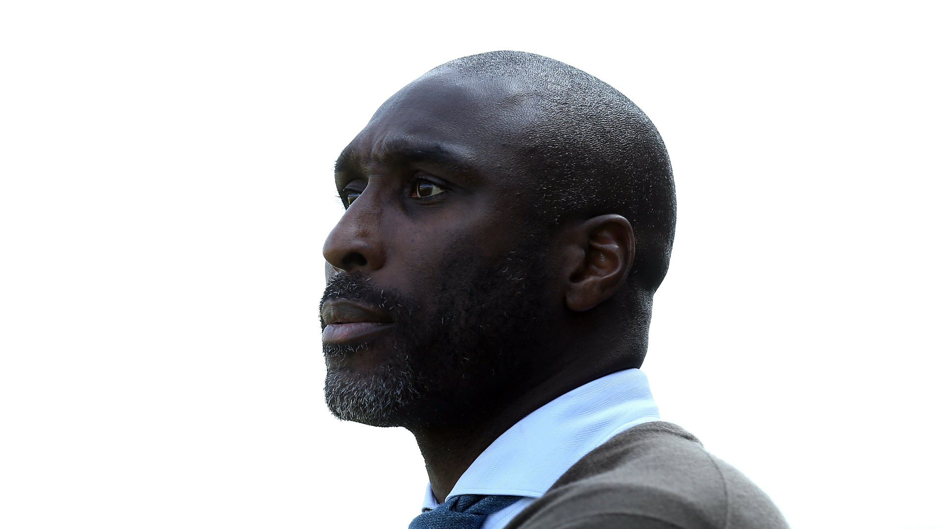 Campbell leaves Macclesfield Town after eight months in charge