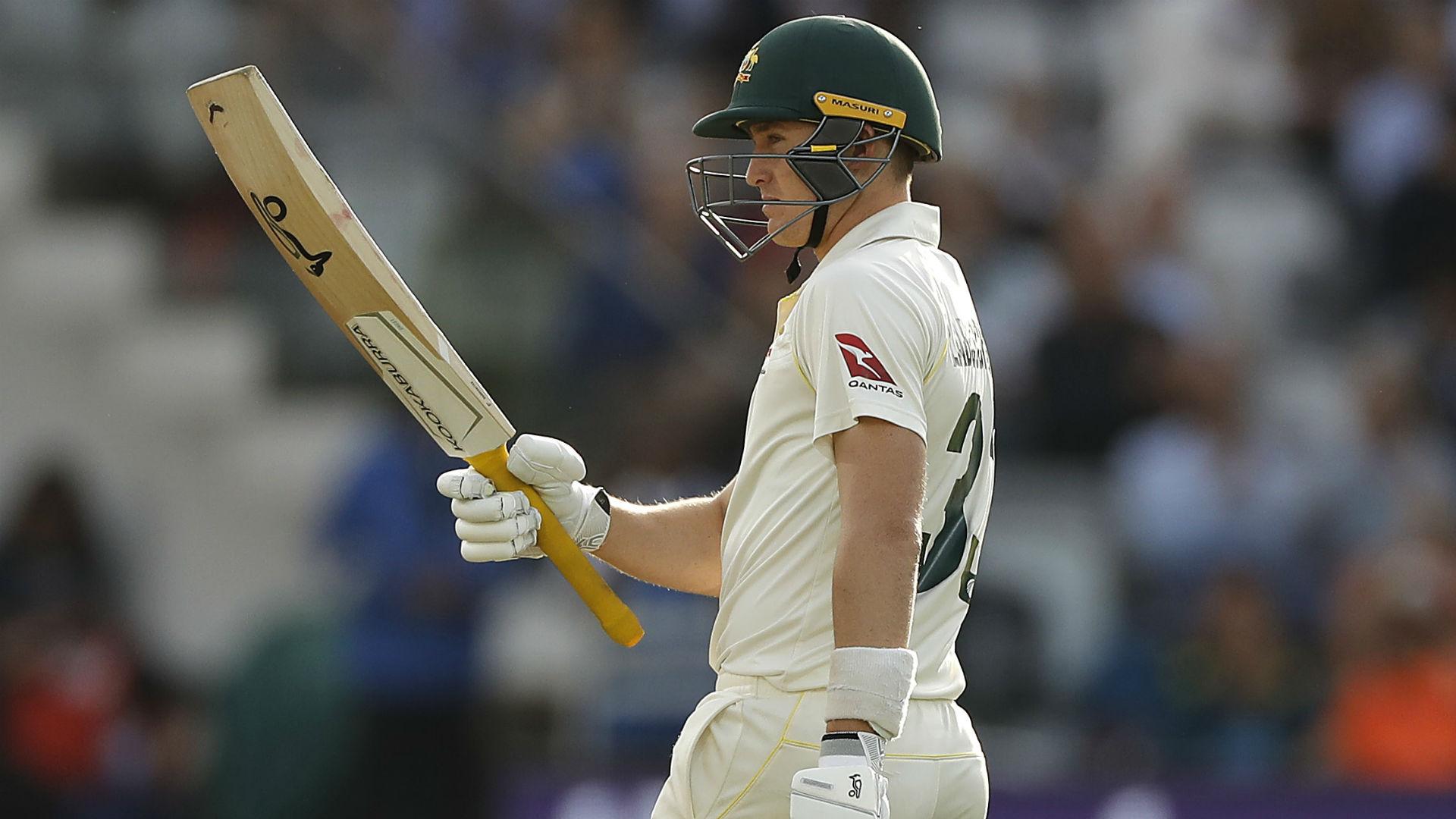 Ashes 2019: Paine hails Labuschagne as Australia claim draw to retain series advantage