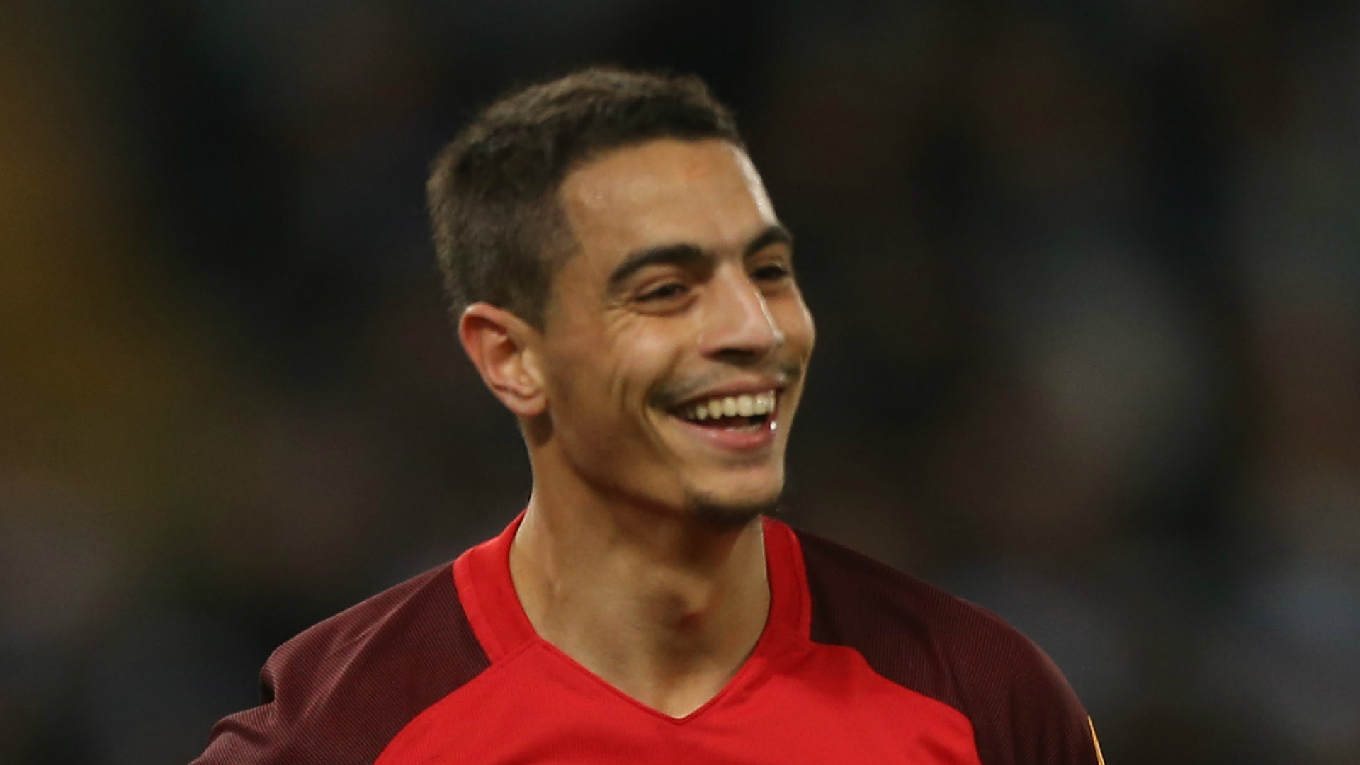 Ben Yedder targets European football with Monaco following move from Sevilla
