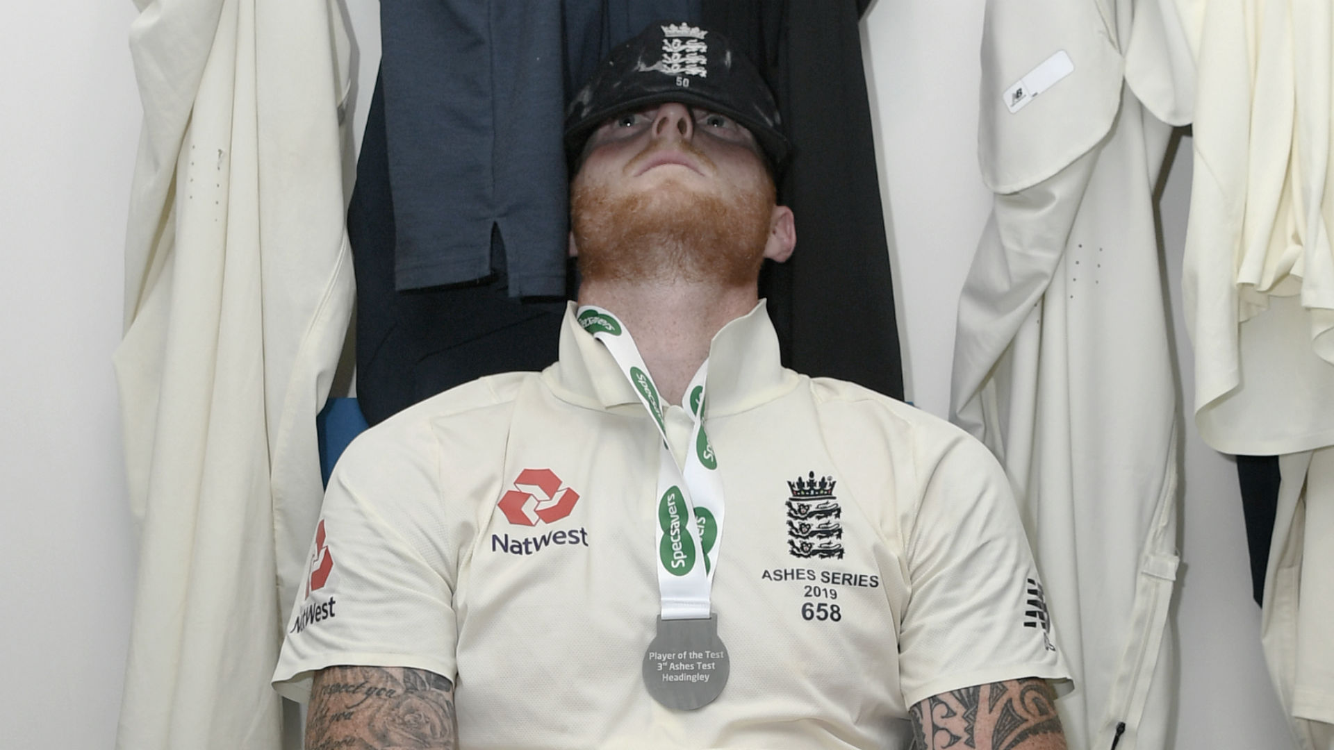 Ashes 2019: Stokes is Headingley's headline act as Test cricket delivers once more