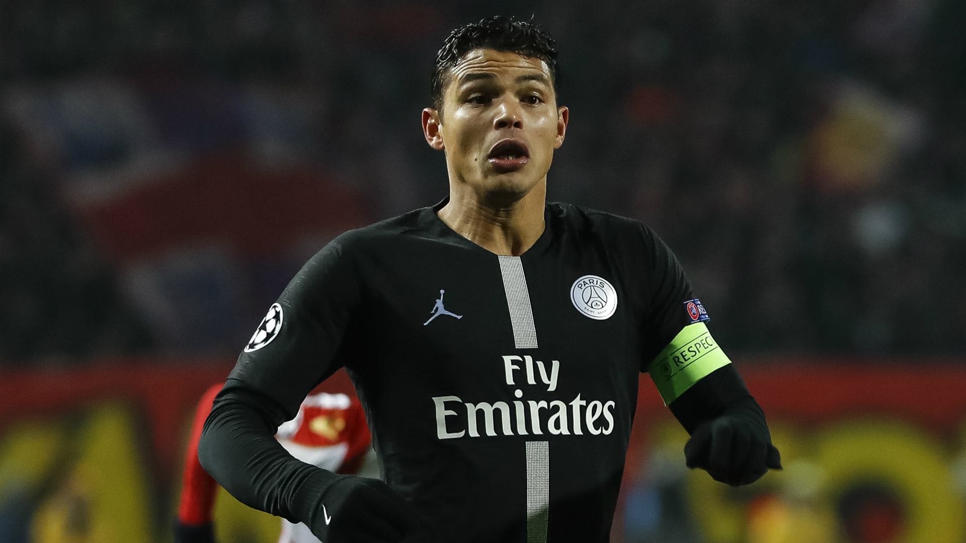 PSG not out for revenge against Rennes – Silva