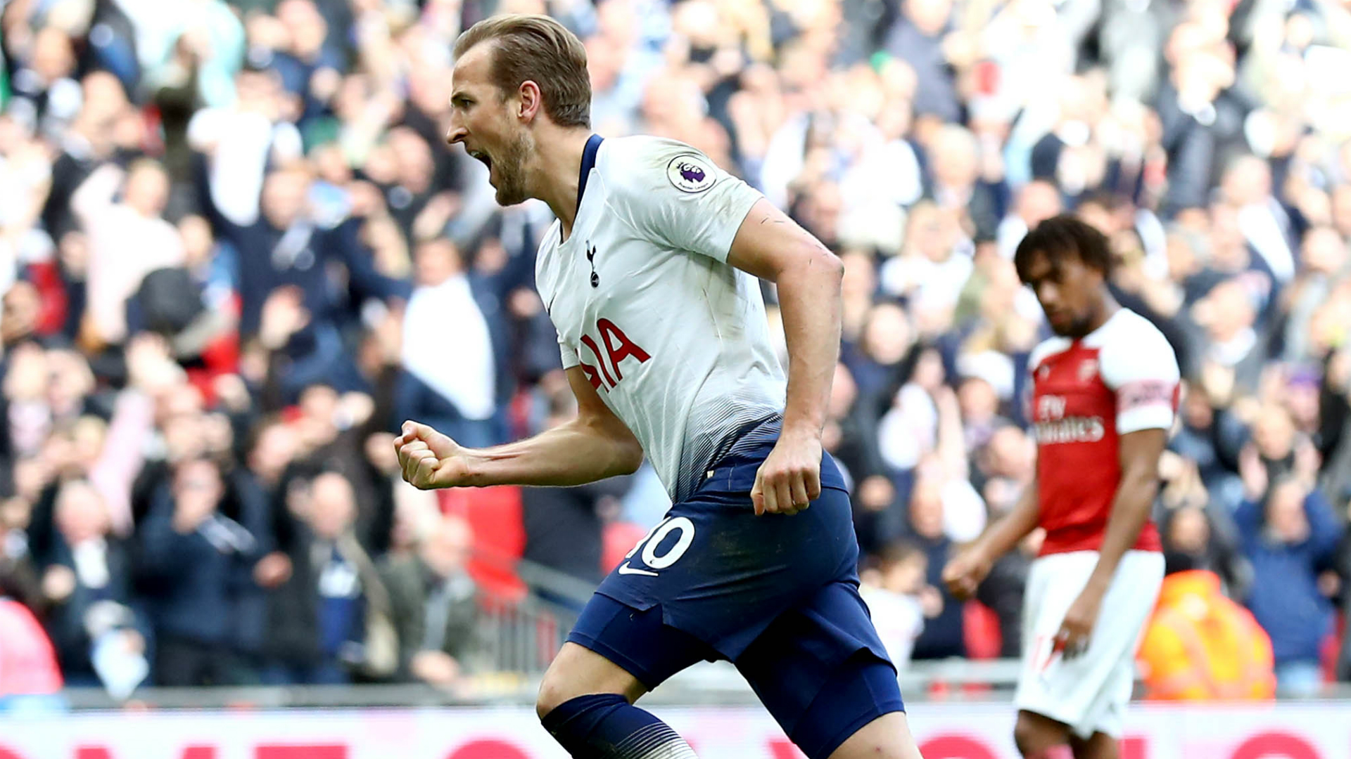 The big Friday Premier League quiz