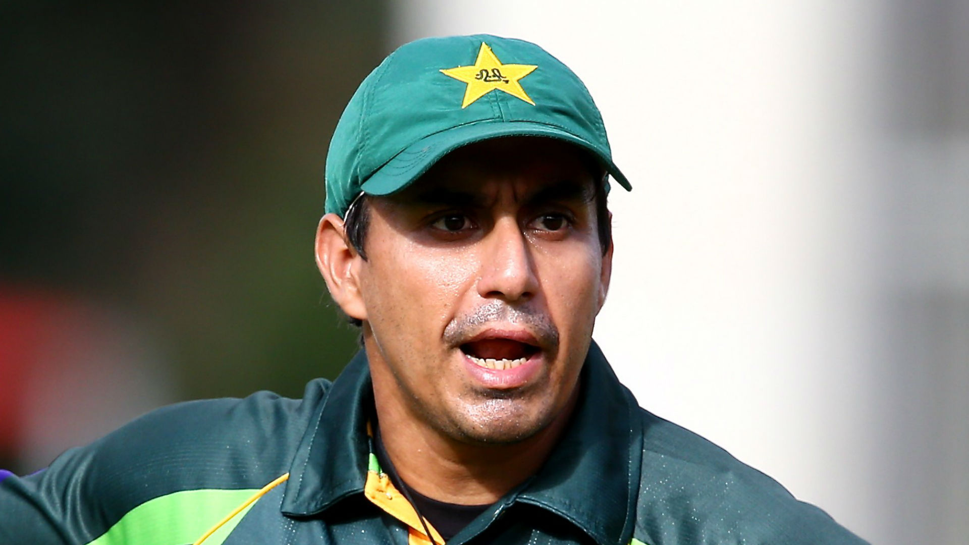 Former Pakistan opener Jamshed pleads guilty to bribery conspiracy