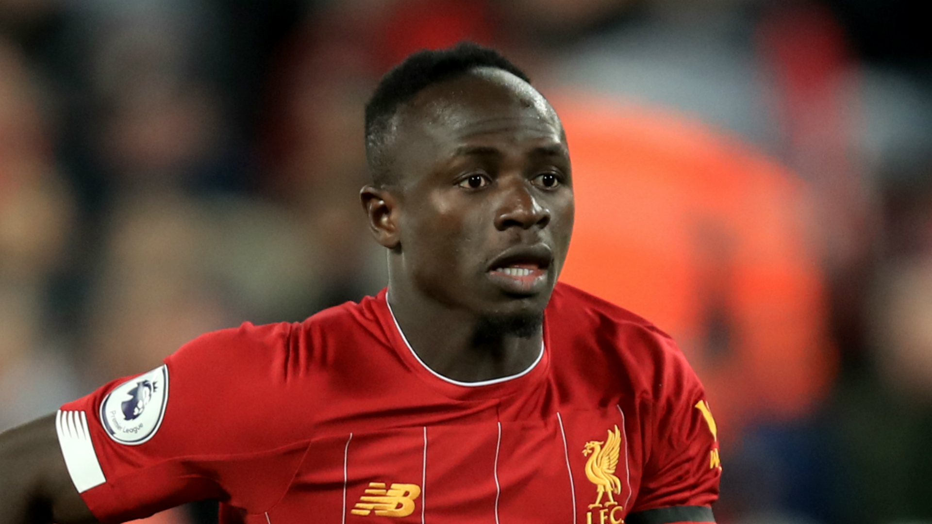 Rumour Has It: PSG eye Mane as Neymar replacement, Napoli agree Gattuso deal
