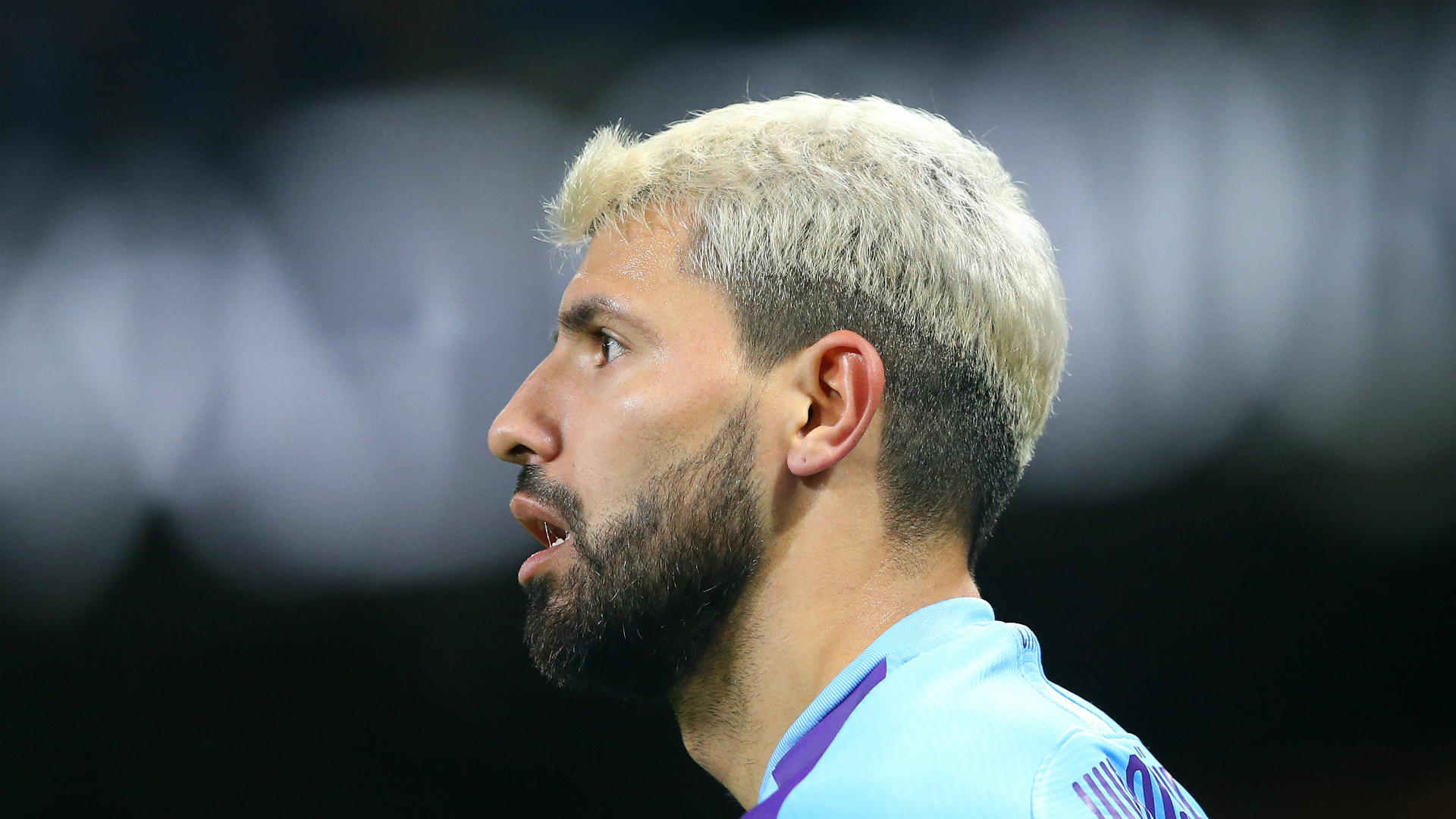 Manchester City still without Aguero and Stones for 'big test' against Arsenal