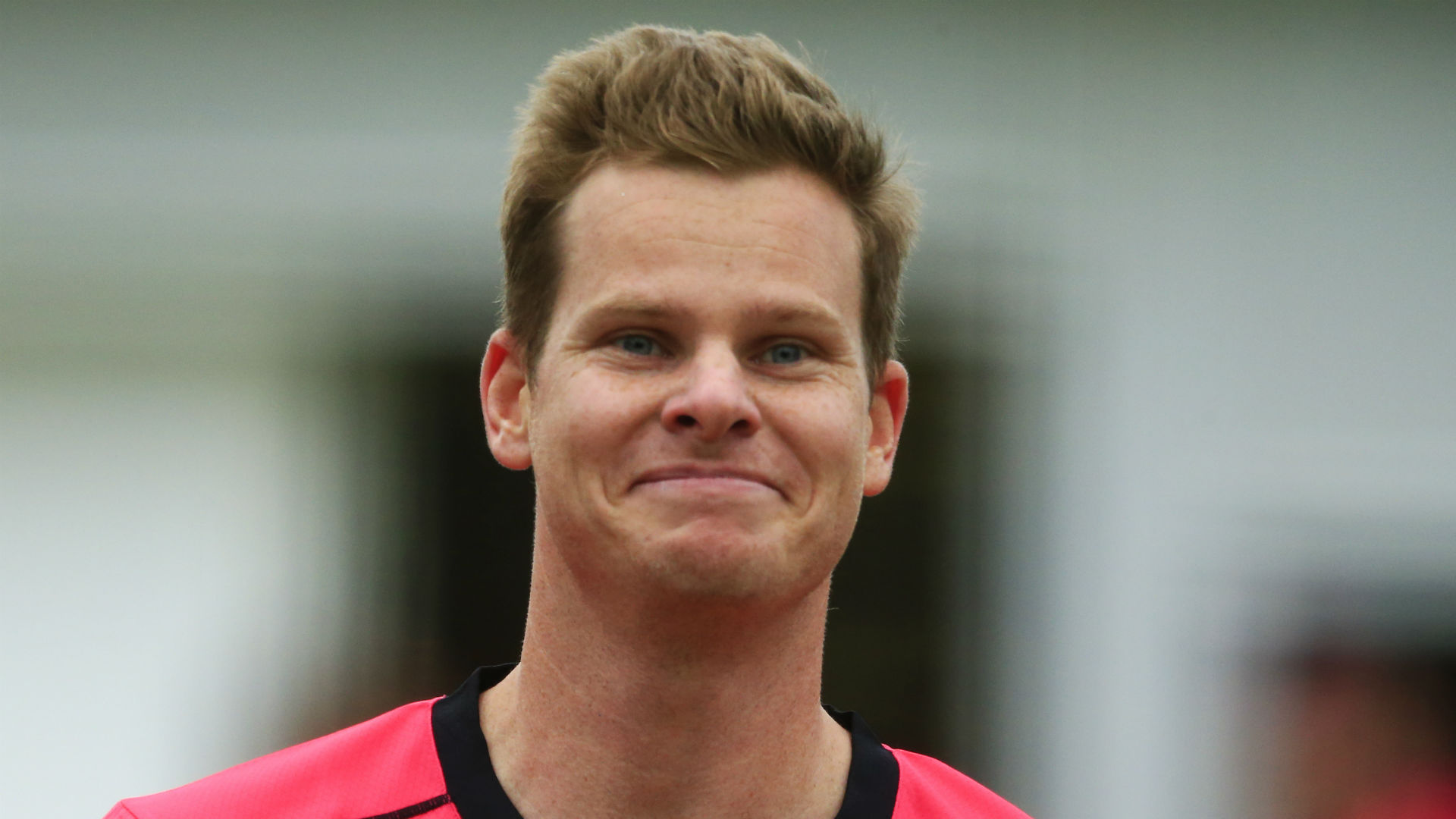 Big Bash League: Smith returns and De Villiers set for debut in revamped tournament
