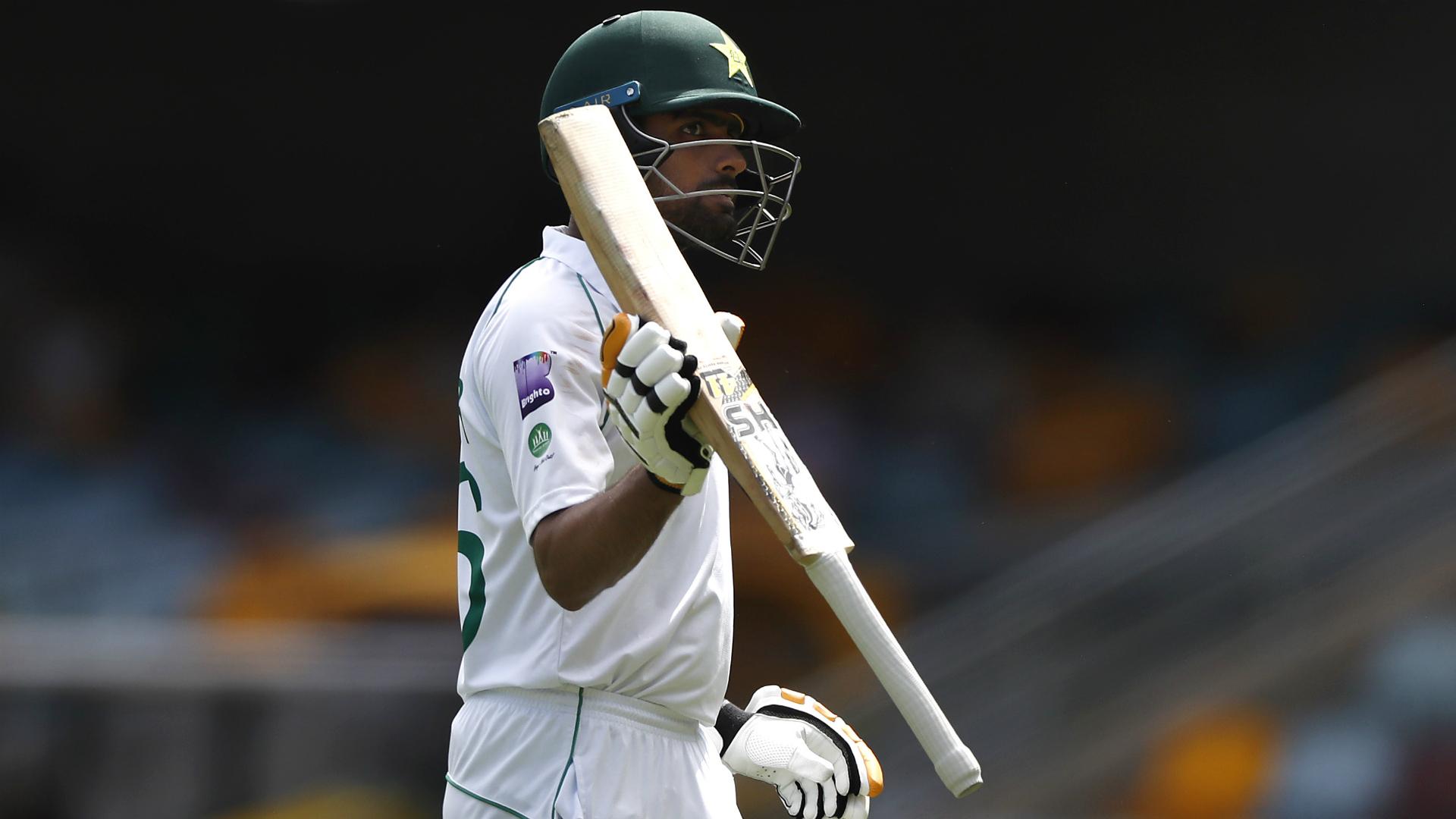 Babar Azam runs give Pakistan huge positive from defeats, says Azhar Ali