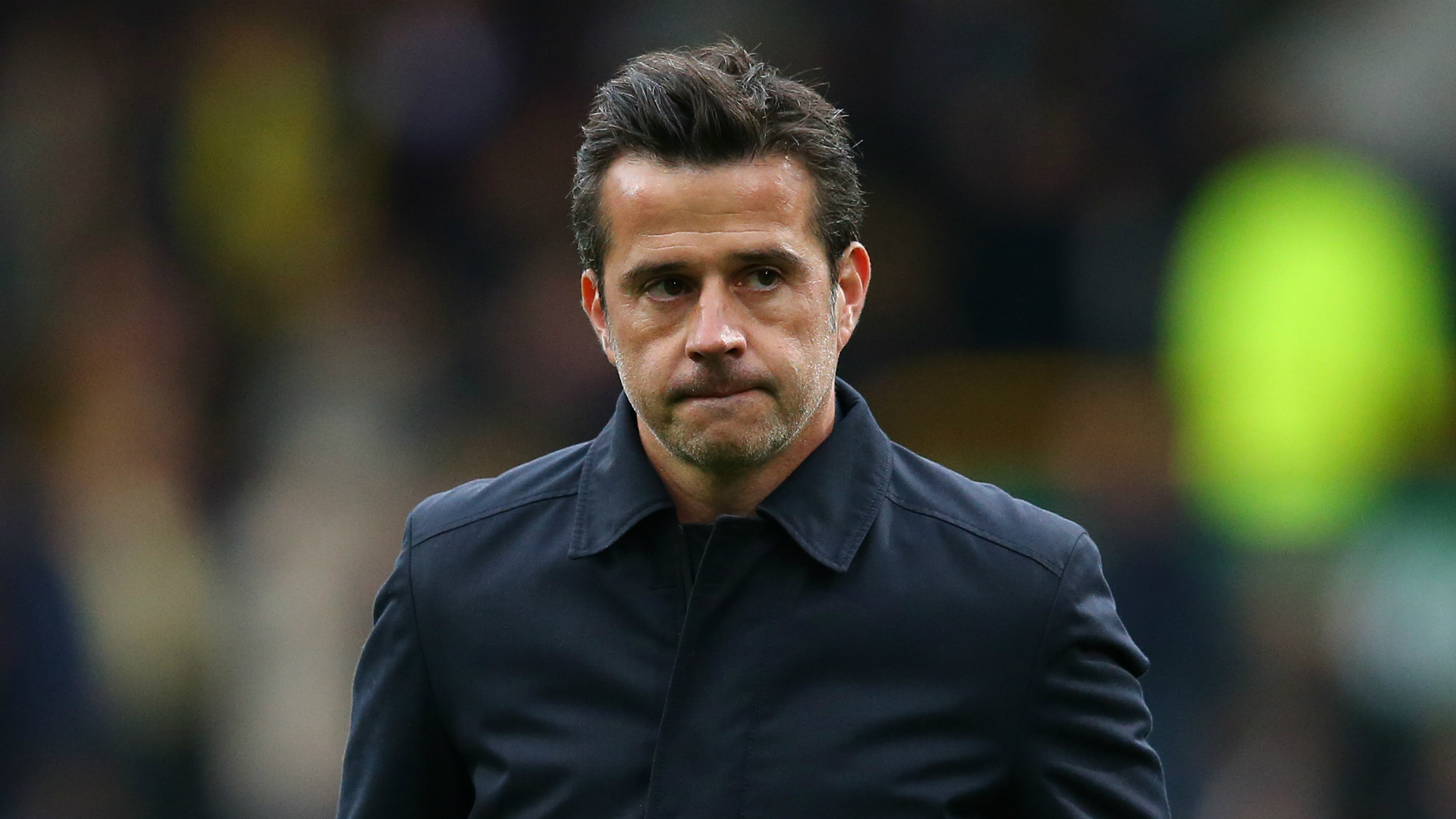 Rumour Has It: Everton boss Silva on the brink ahead of Merseyside derby