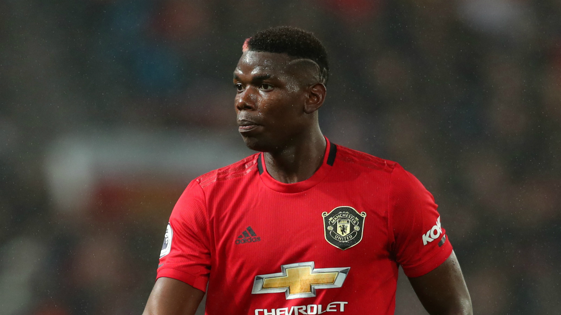 Solskjaer hopeful of welcoming back Pogba against Spurs for Mourinho reunion