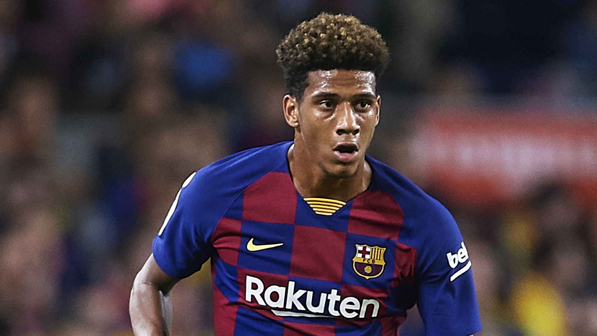 Valverde not expecting January sales as Todibo returns to Barcelona squad