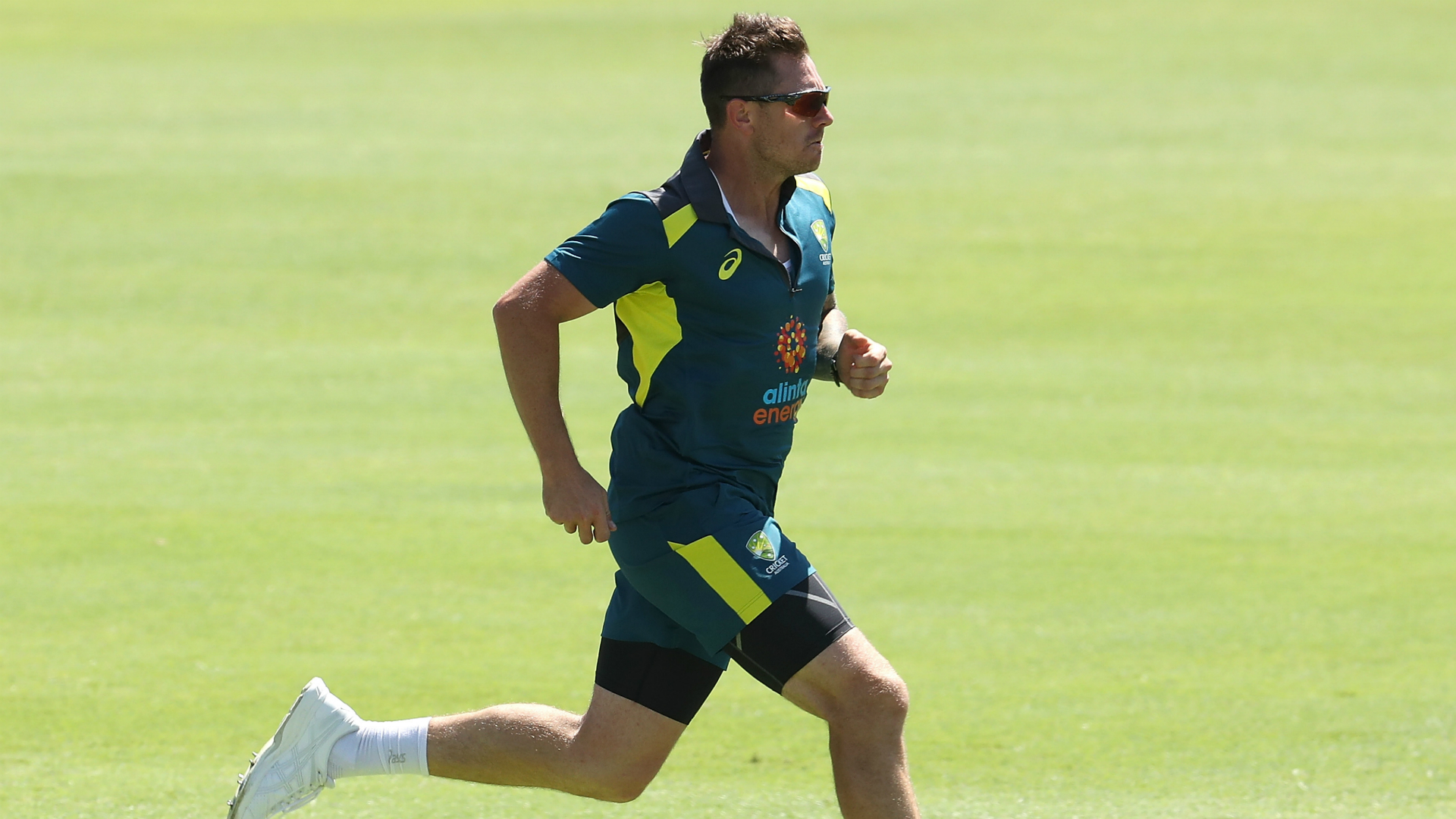 Pattinson set to face Black Caps in Boxing Day Test – Langer