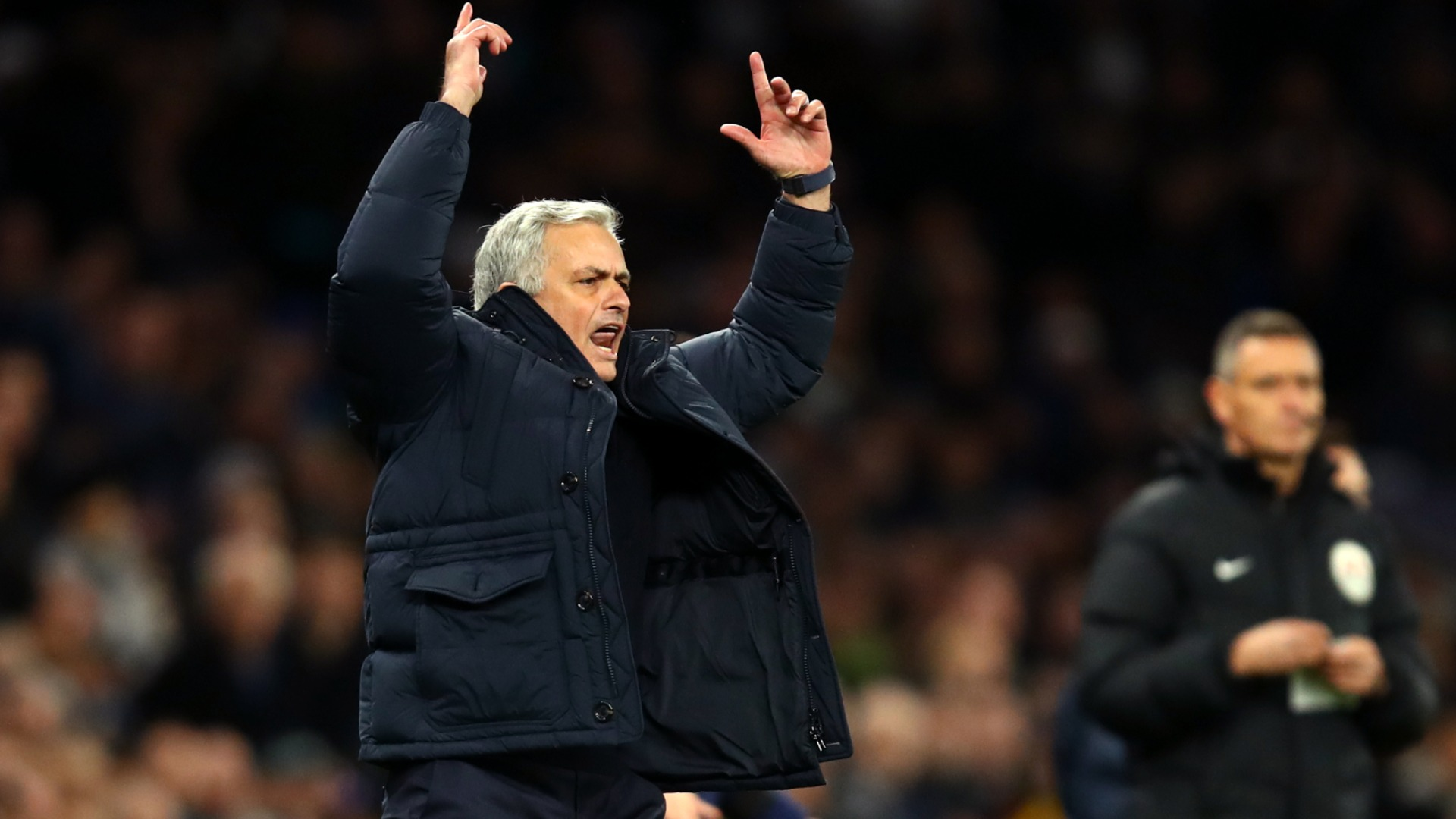 Chelsea wreck Mourinho's record against former clubs – the Premier League Data Diary