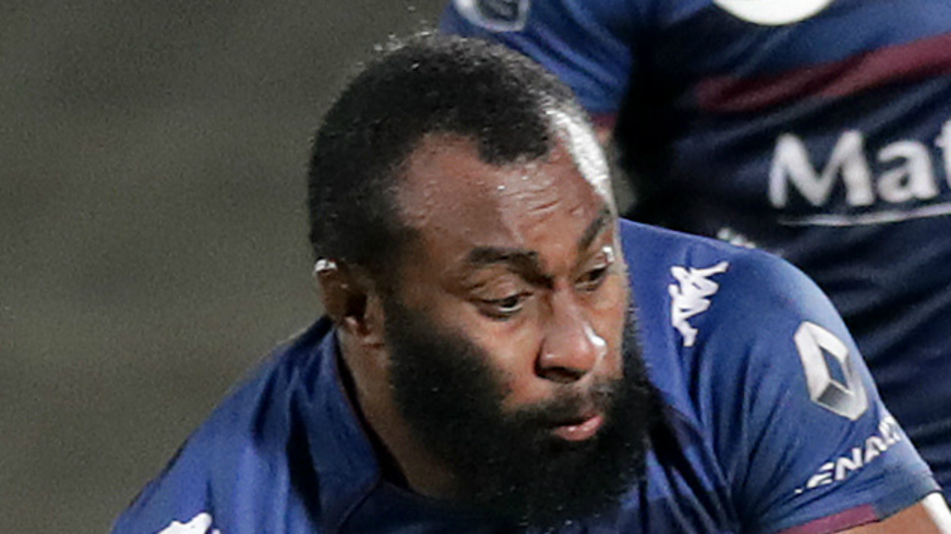Ravai the hero for new leaders Bordeaux, Smith dismissed on Pau debut