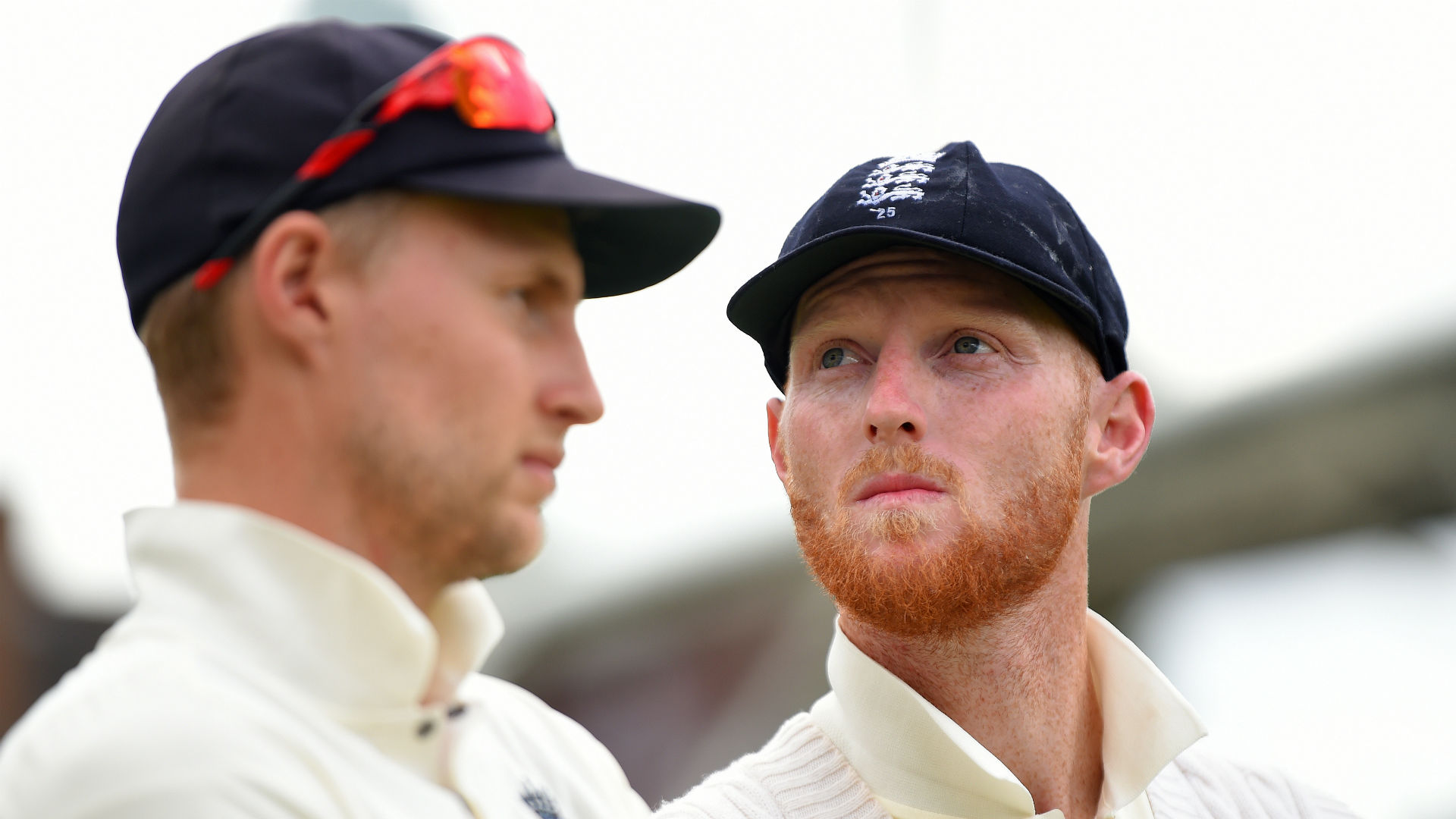 Joe Root: England squad throwing full support behind Ben Stokes