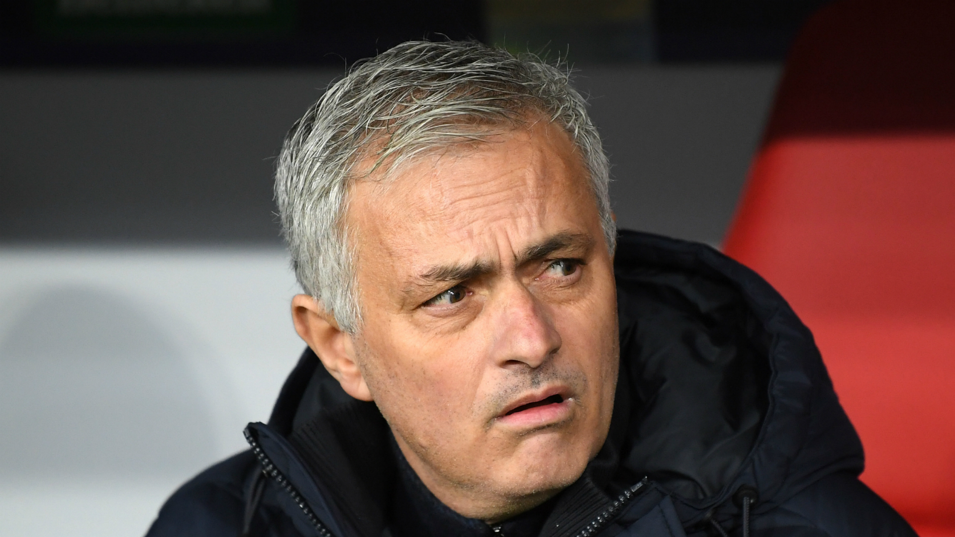 Mourinho grieves after death of 'favourite' dog at Christmas