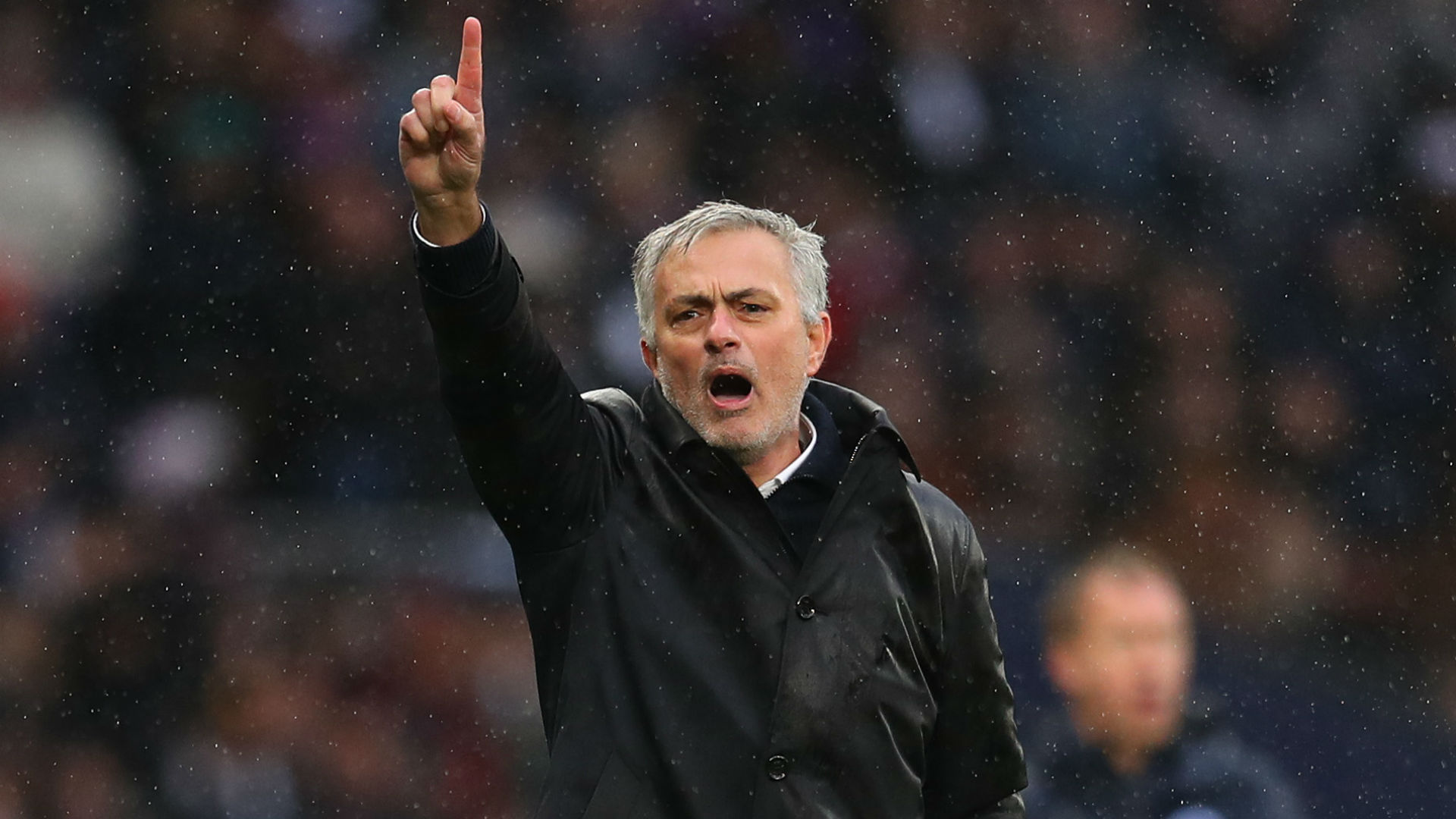 Mourinho: Festive schedule against every rule of physiology, biology, biochemistry