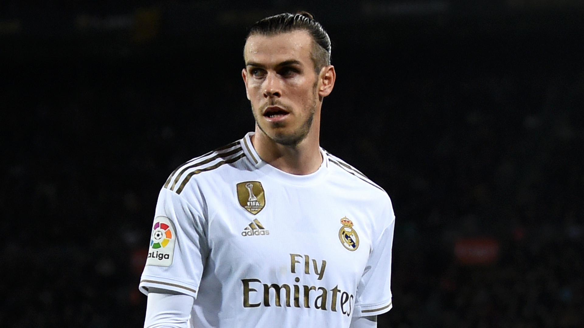 Rumour Has It: Bale back to Spurs in Eriksen swap deal