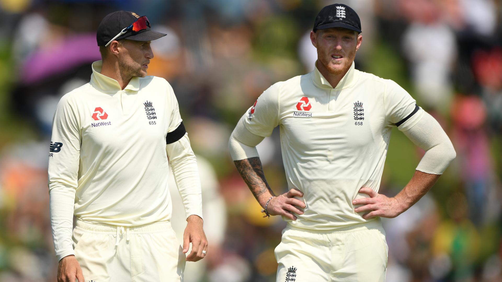 Ben Stokes' Headingley heroics give England record hope, says Thorpe