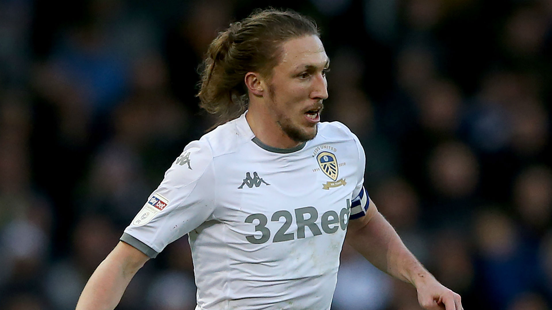 Championship: Leeds United end 2019 on top as Fletcher stunner sinks West Brom