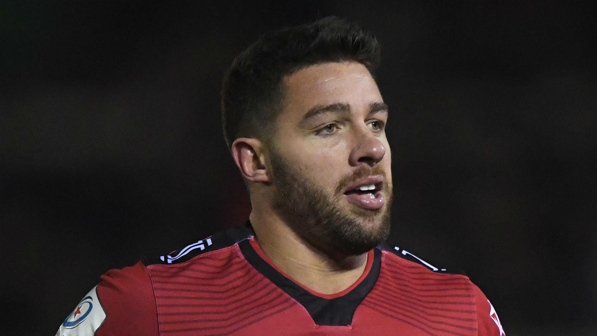 Webb secures Ospreys return