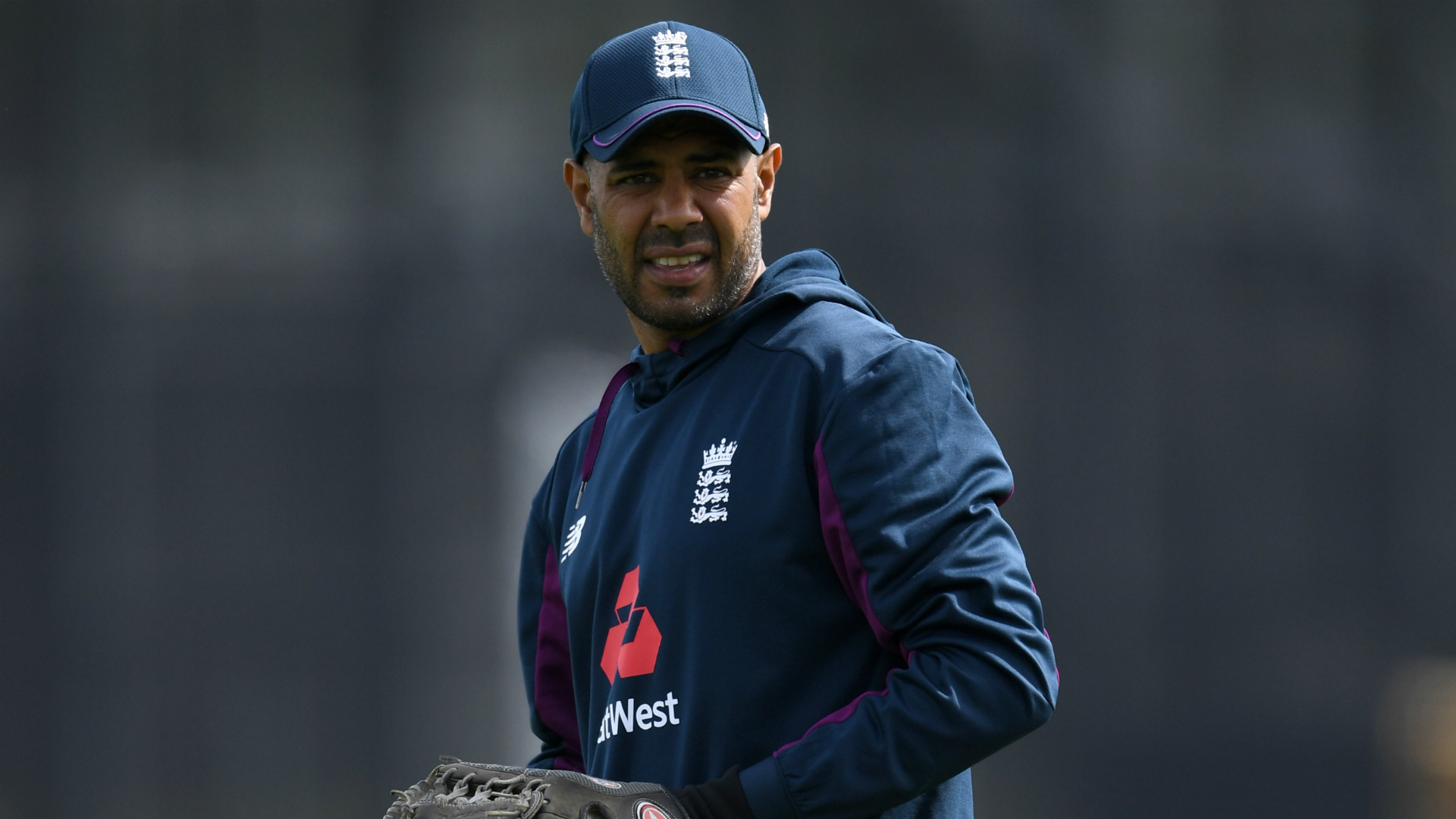 England extend Jeetan Patel's spin role for South Africa and Sri Lanka assignments