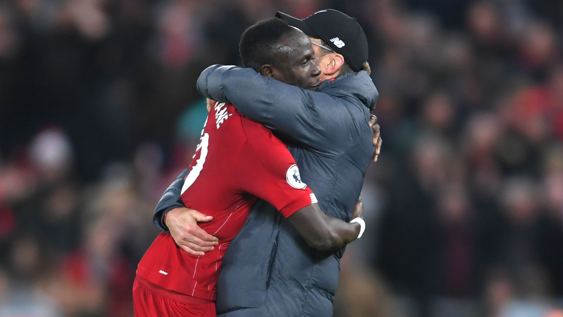 Mane masterclass piles misery on sorry Silva - The talking points as Liverpool enjoy derby delight