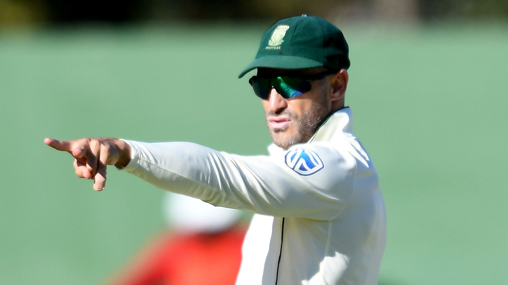 Du Plessis calls for focus on cricket amid CSA off-field problems