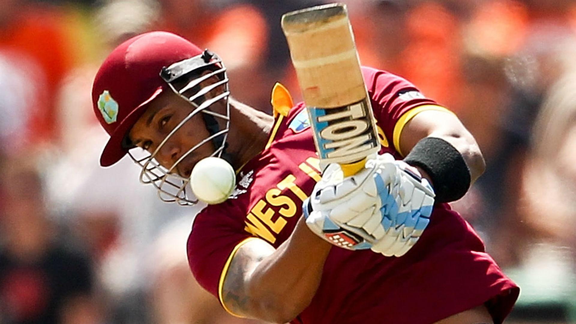 'Old-school' Simmons revels in victory as Kohli laments fielding woes