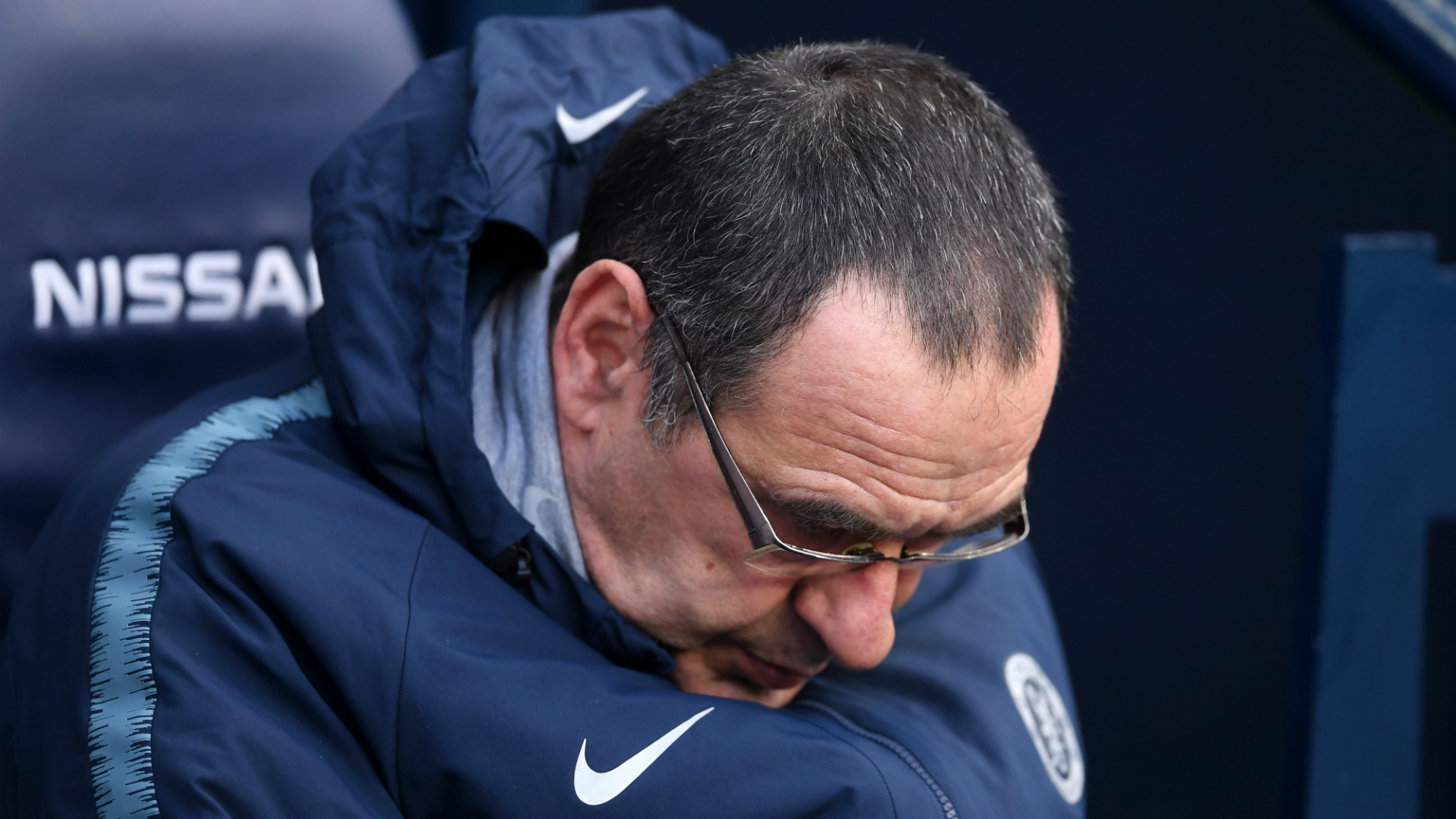 The ugly numbers as Chelsea suffer biggest Premier League loss