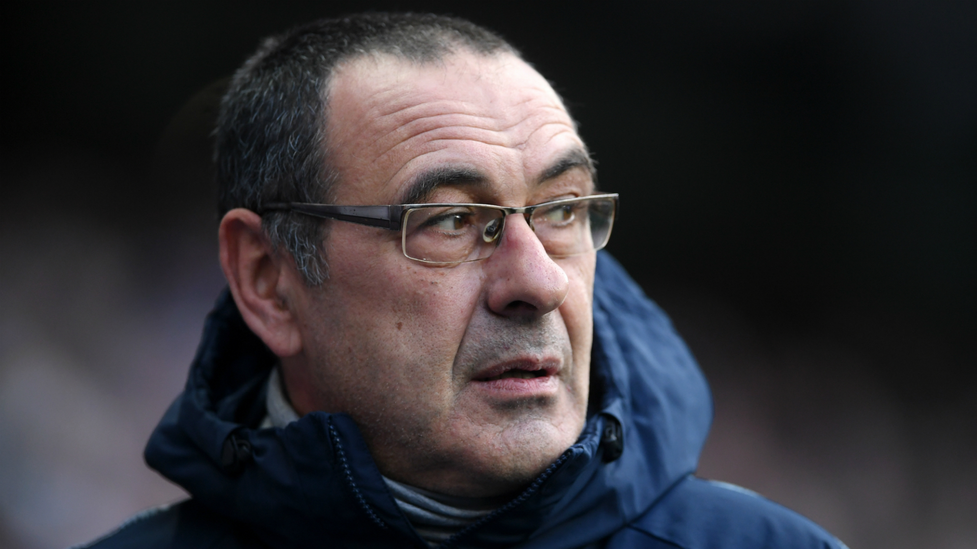 I will not change Chelsea's style, insists Sarri