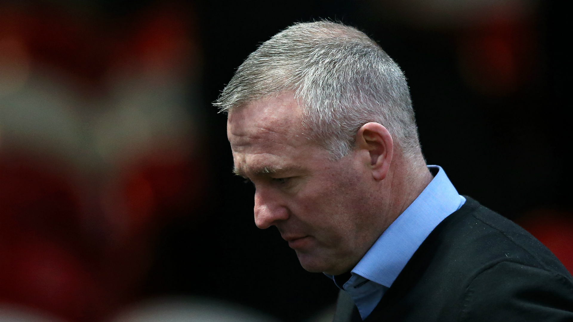 Lambert, Norwich and Ipswich charged after East Anglian derby