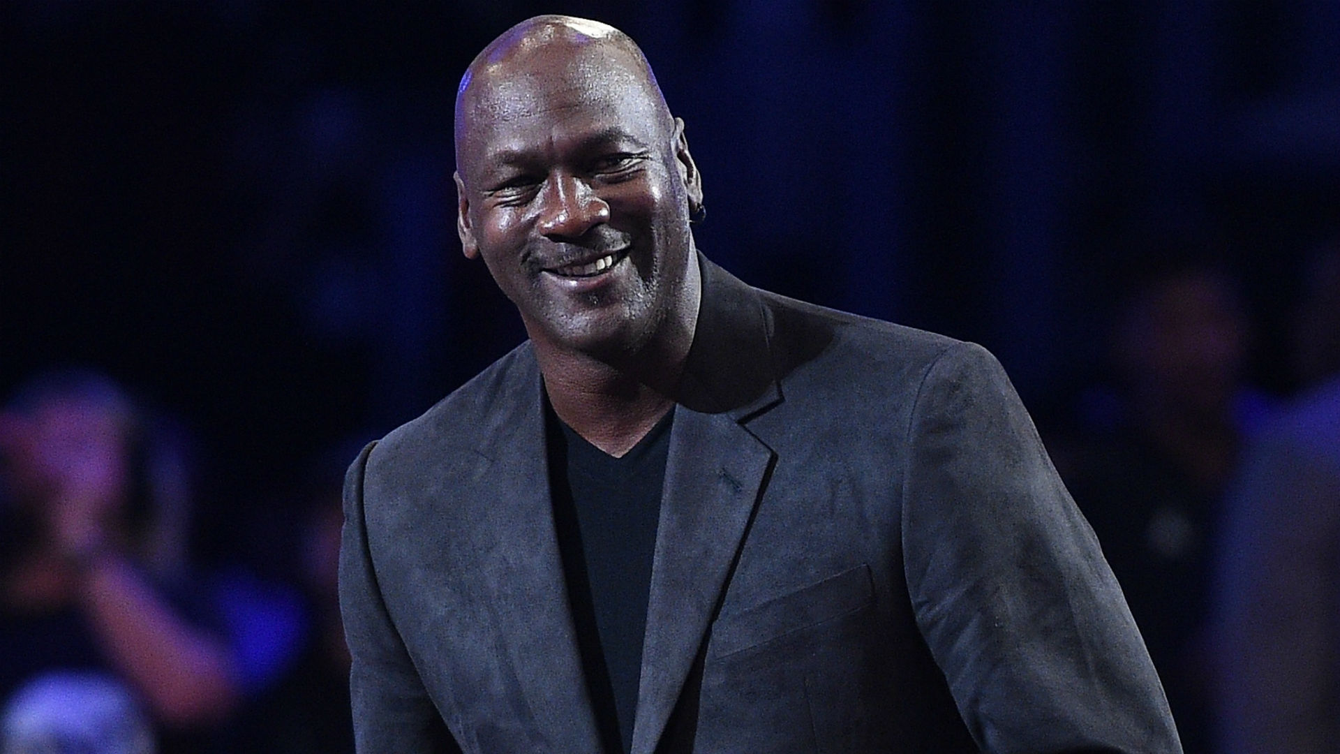 Michael Jordan: Six titles harder than Westbrook and Harden streaks
