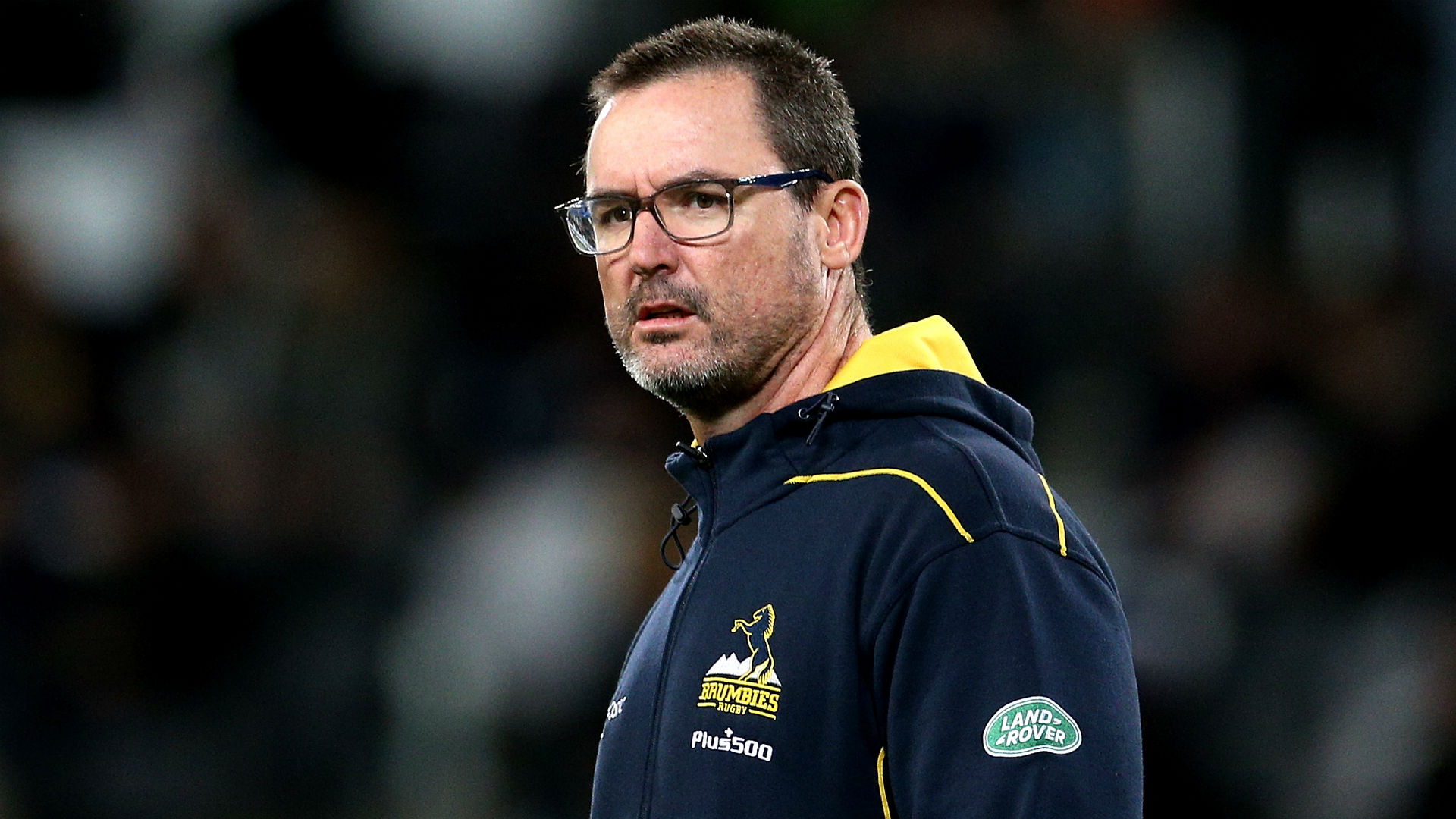 Brumbies extend McKellar contract ahead of new season