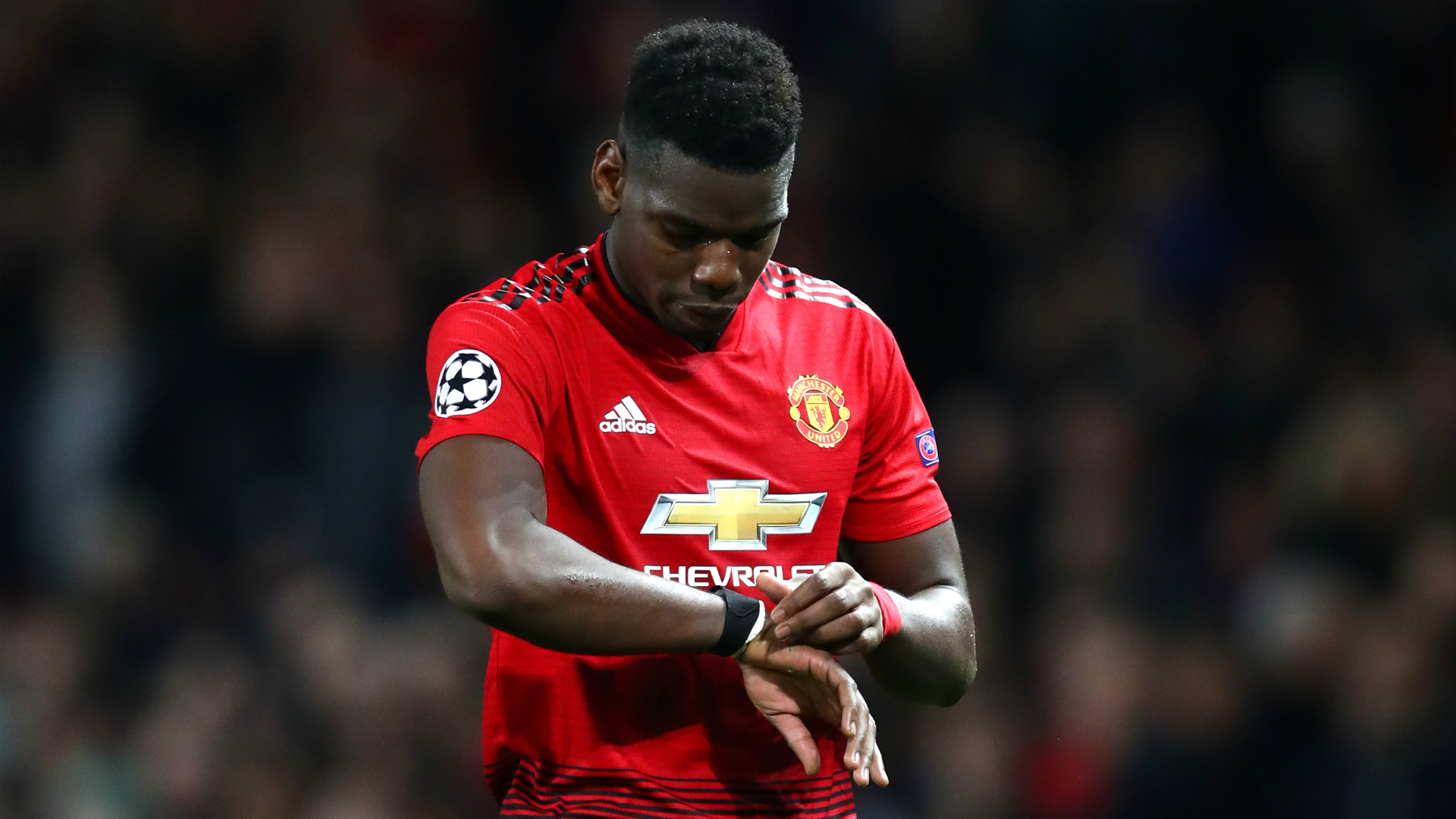 Draxler and PSG happy to see Pogba banned