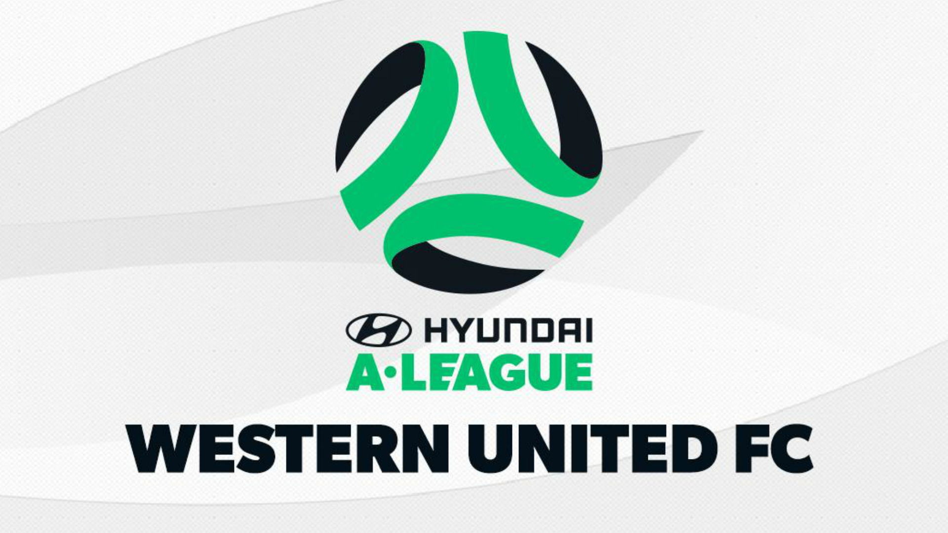 Western United – A-League expansion side reveal name
