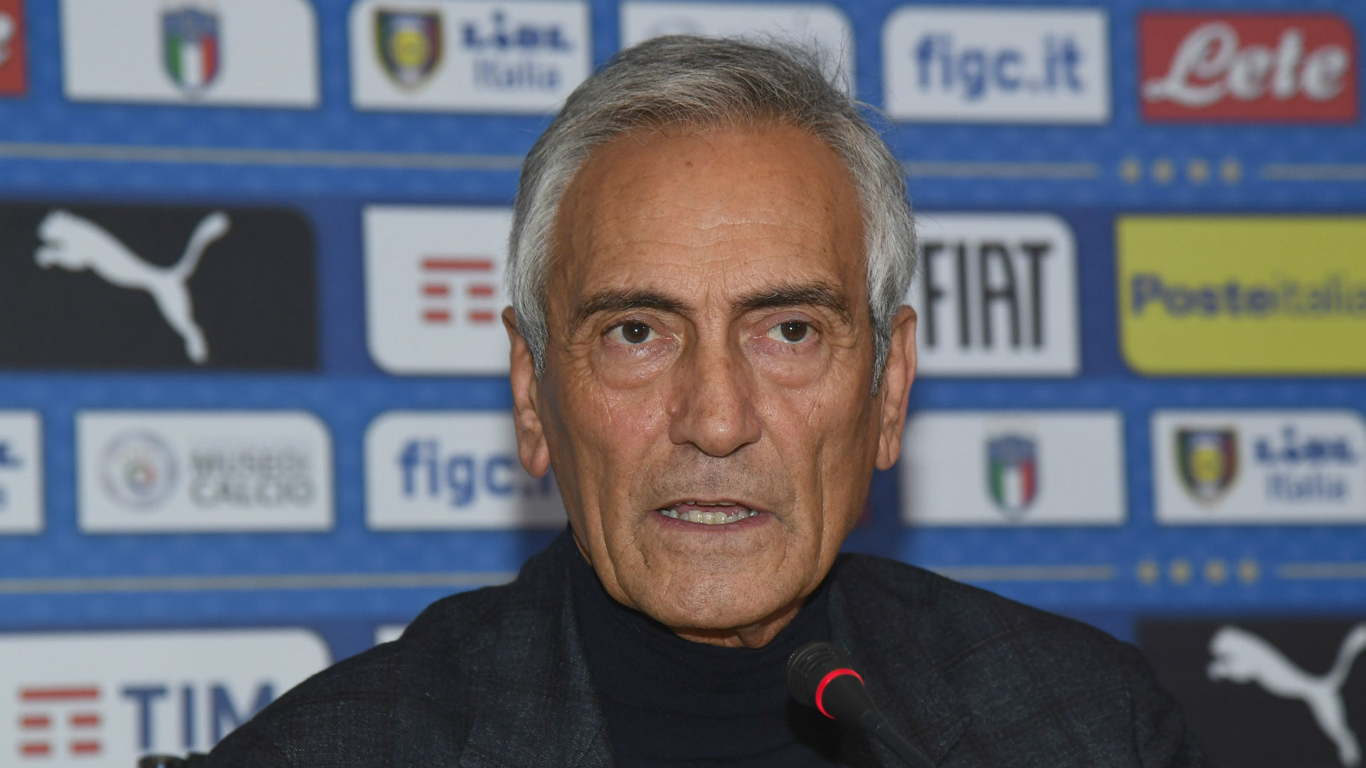20-0 farce slammed as 'insult to sport' by Italian football chief