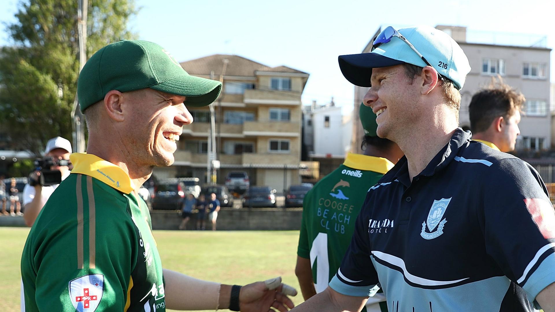 Australia beat Sri Lanka by 366 runs to win series 2-0