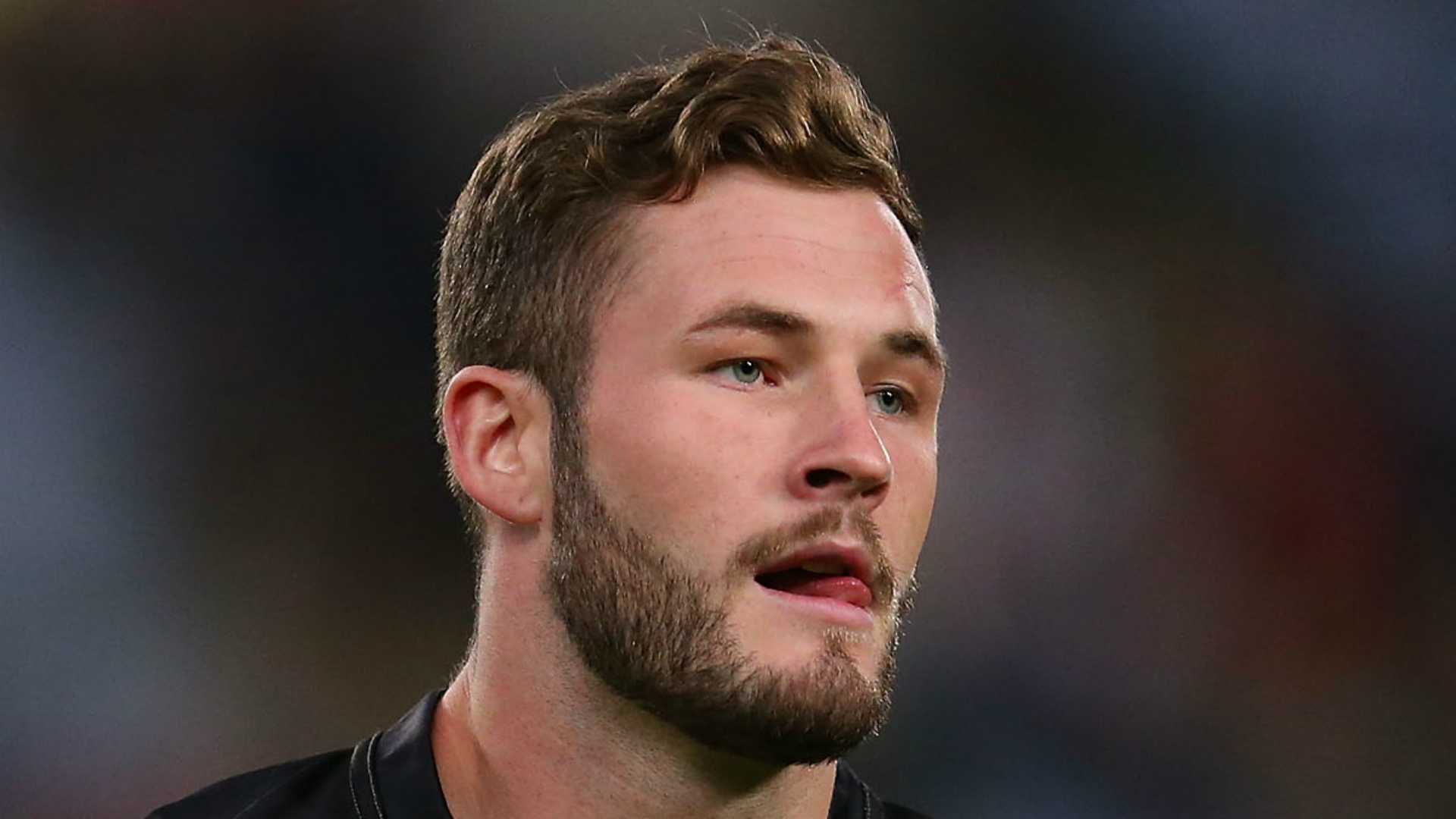 Drink-driving arrest a 'defining moment in my life' - Hardaker