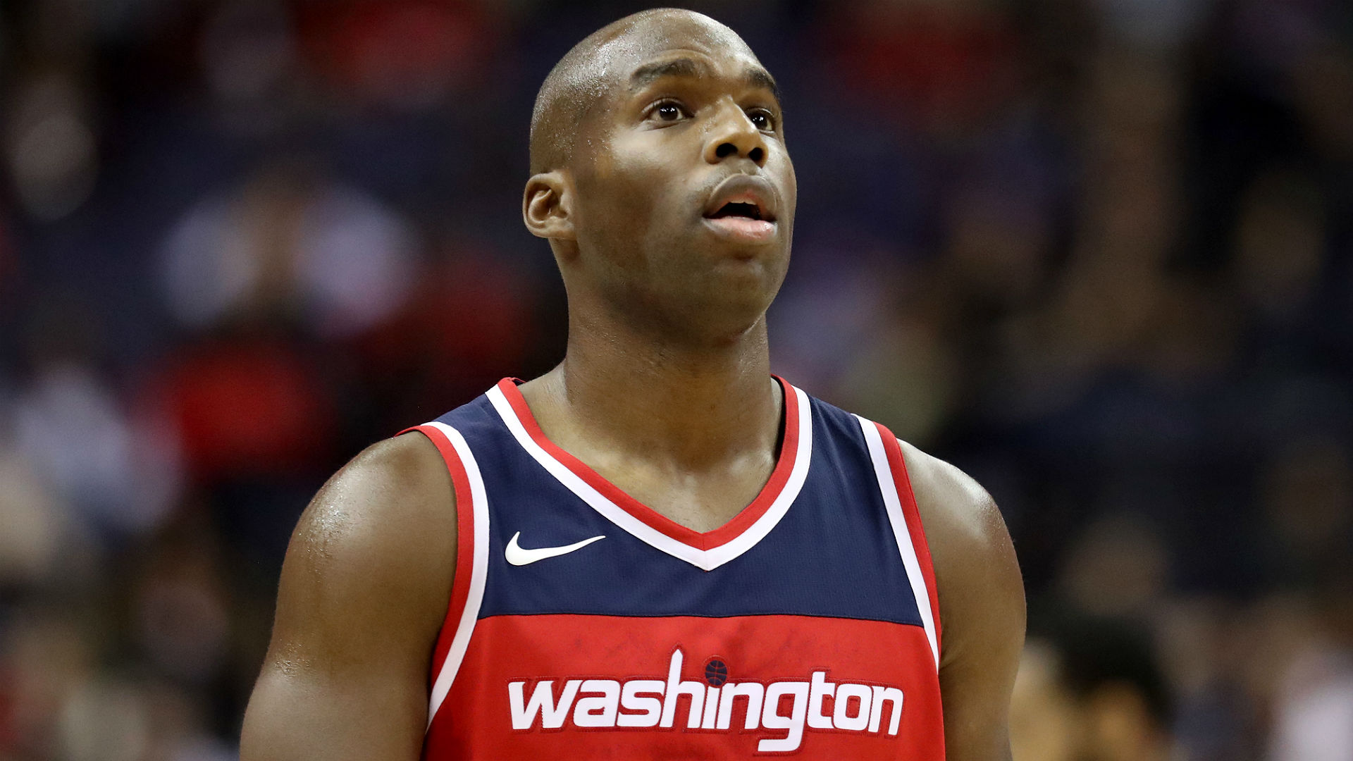 NBA free agency rumors: 76ers to meet with veteran guard Jodie Meeks, 3 others
