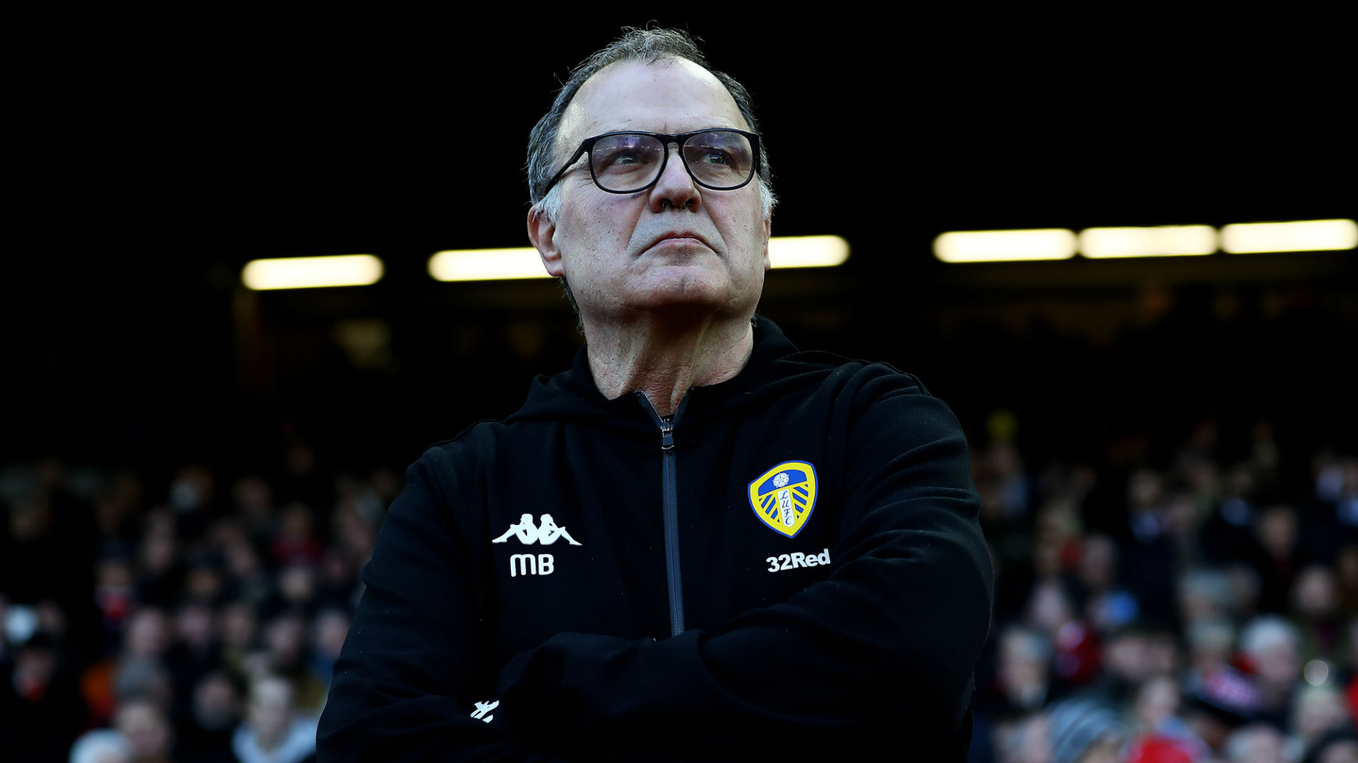Bielsa's Derby County dossier detail 'pretty standard' – OptaPro chief