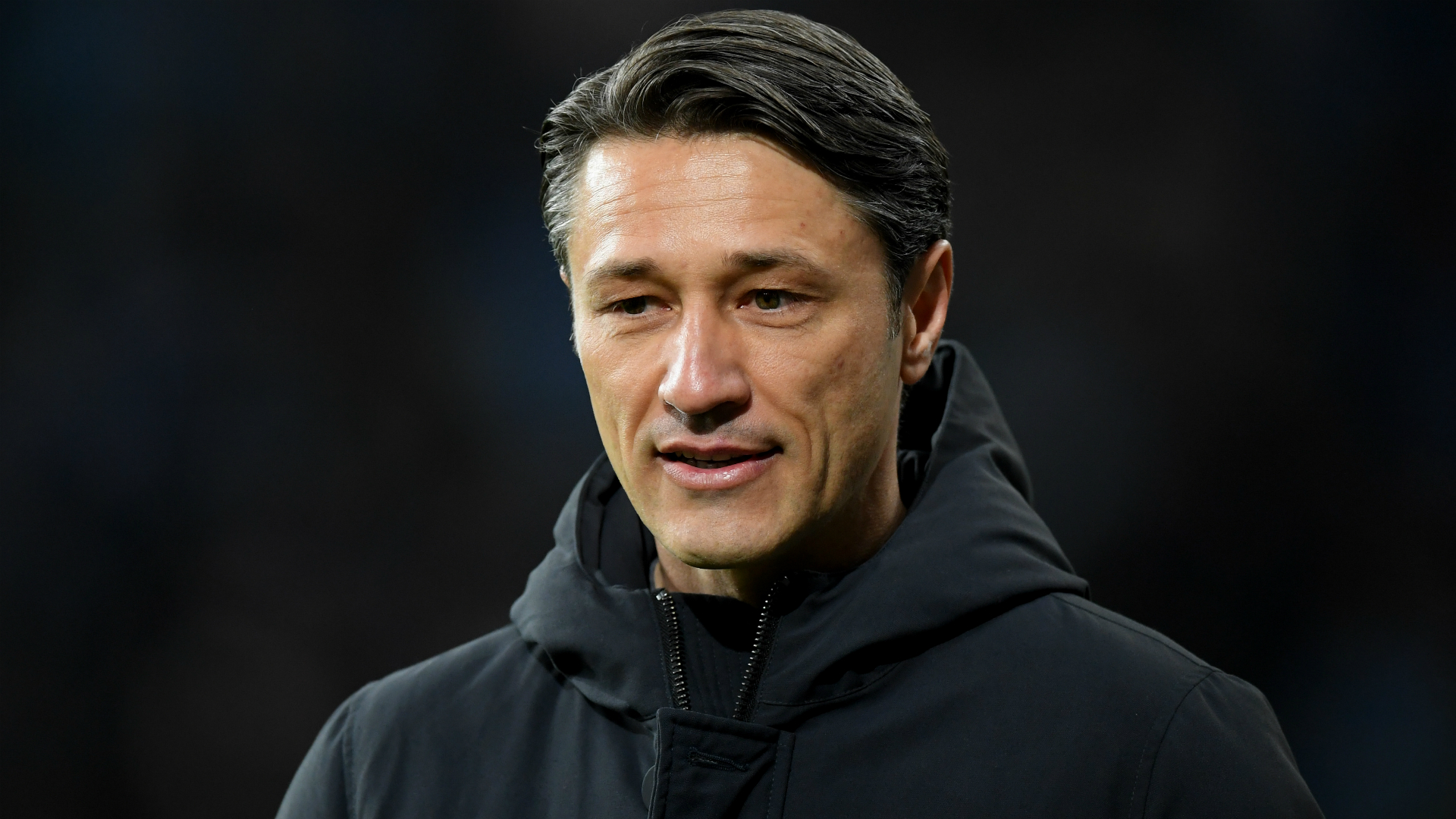 We're the hunters! - Kovac's Bayern ready to chase down Dortmund