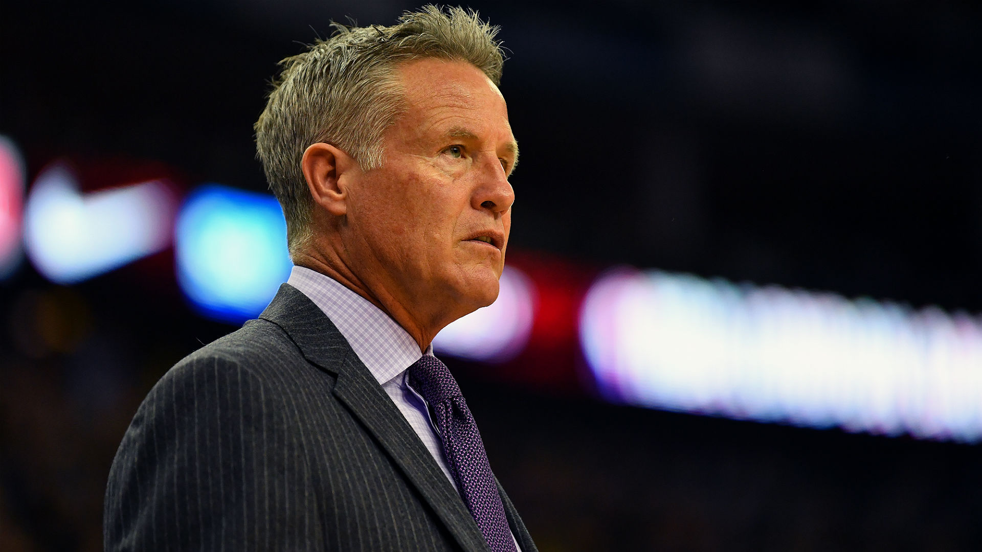 NBA trade rumors: 76ers looking to add wing player, center before deadline