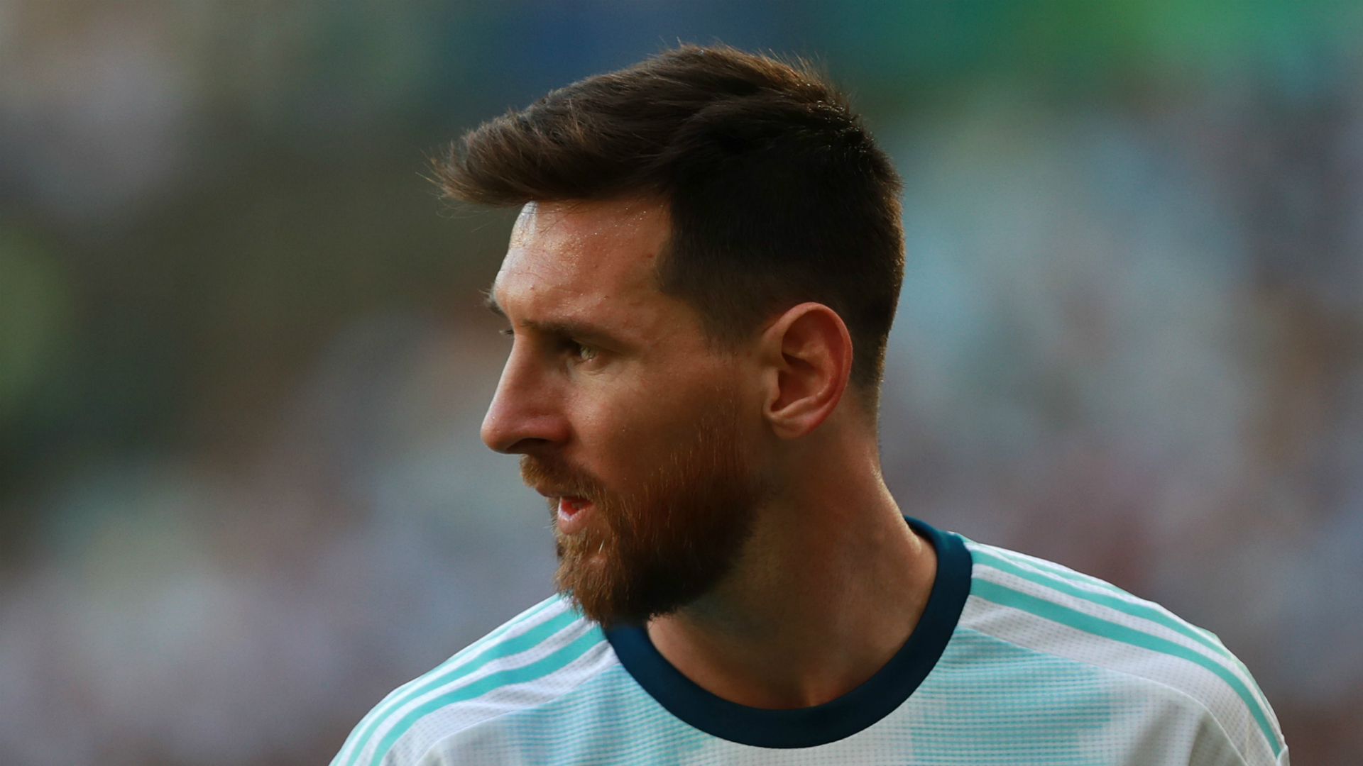 Brazil v Argentina: Messi bids for glory as rivals meet in Copa America semi-finals