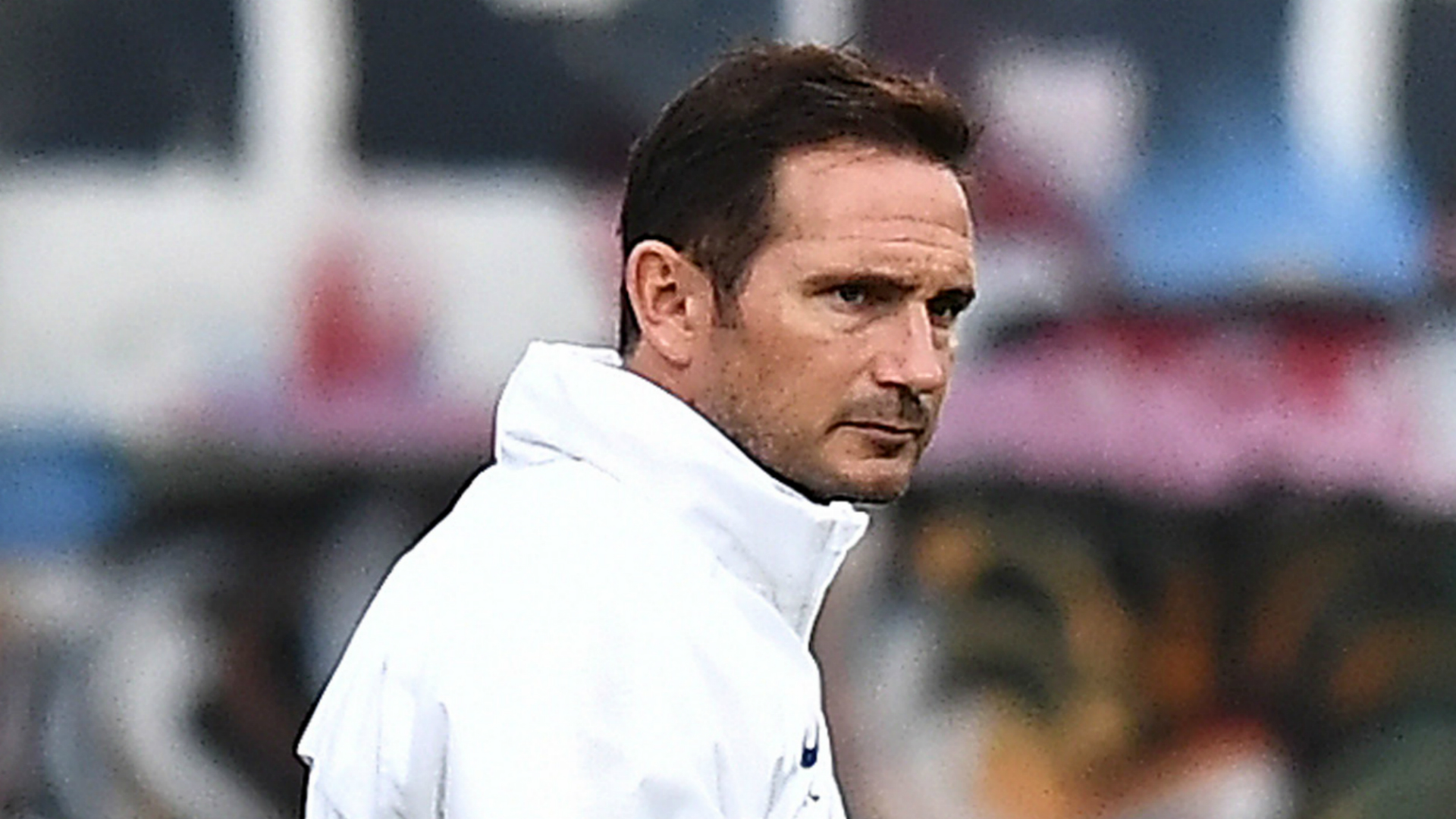 Bohemians hold Chelsea in Lampard's first game in charge