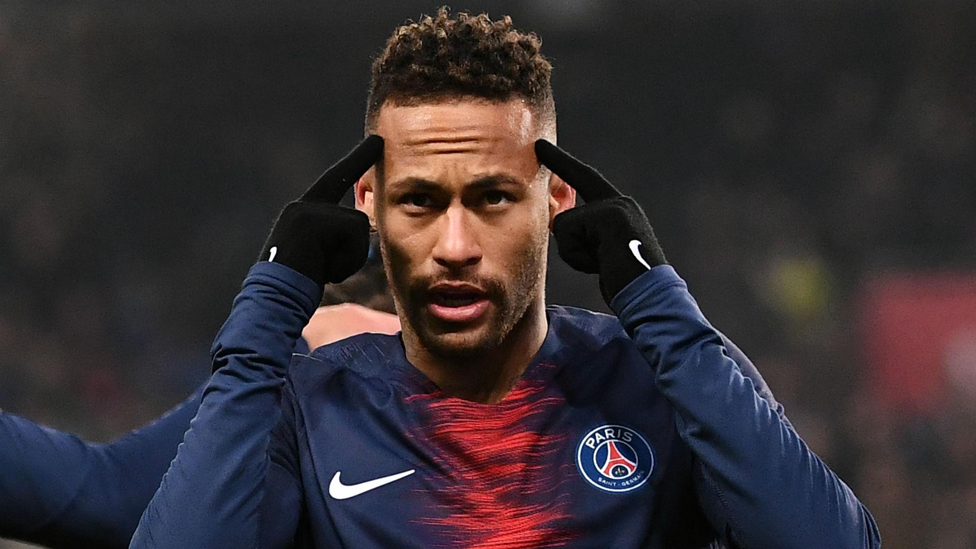 Rumour Has It: Barcelona in no rush over Neymar, Juve meet De Ligt price