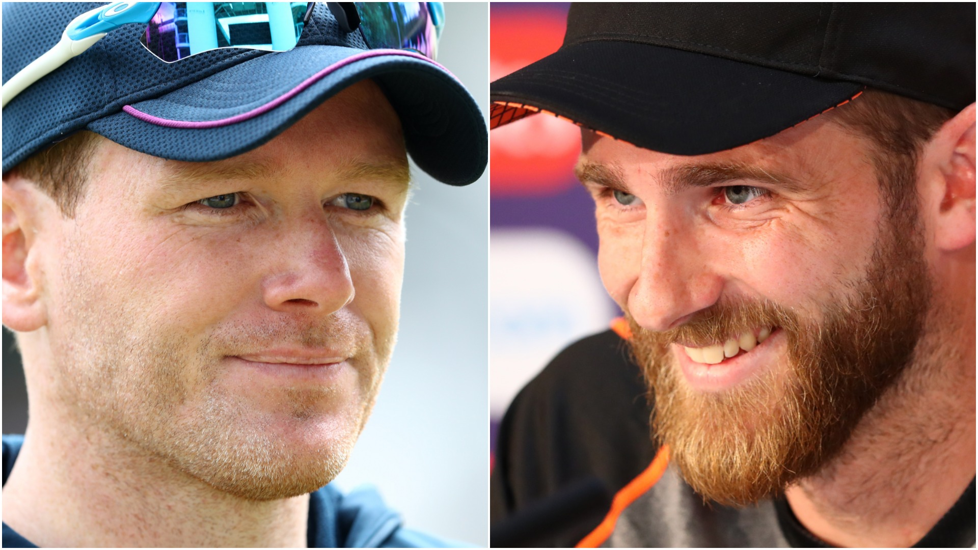 New Zealand v England: First-time World Cup winners guaranteed at Lord's