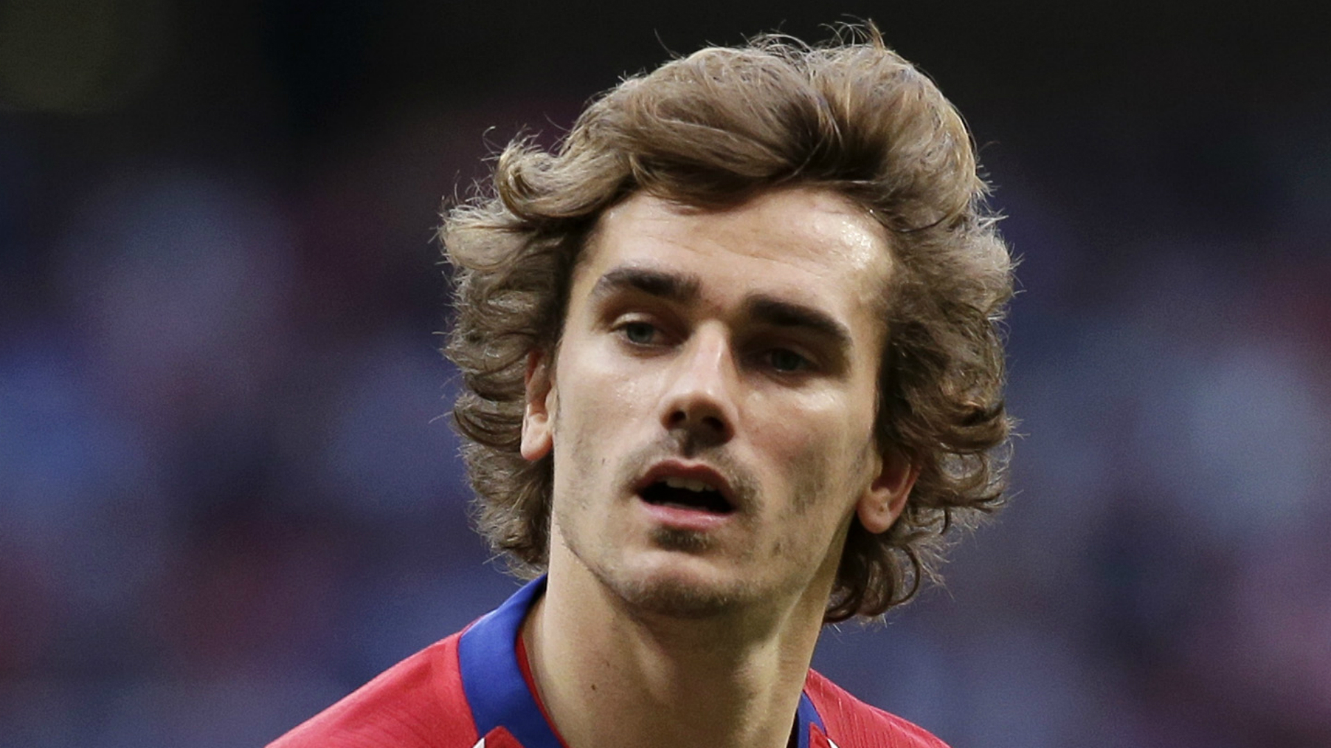 Griezmann 'disappointed' by Atletico attitude following Barcelona move
