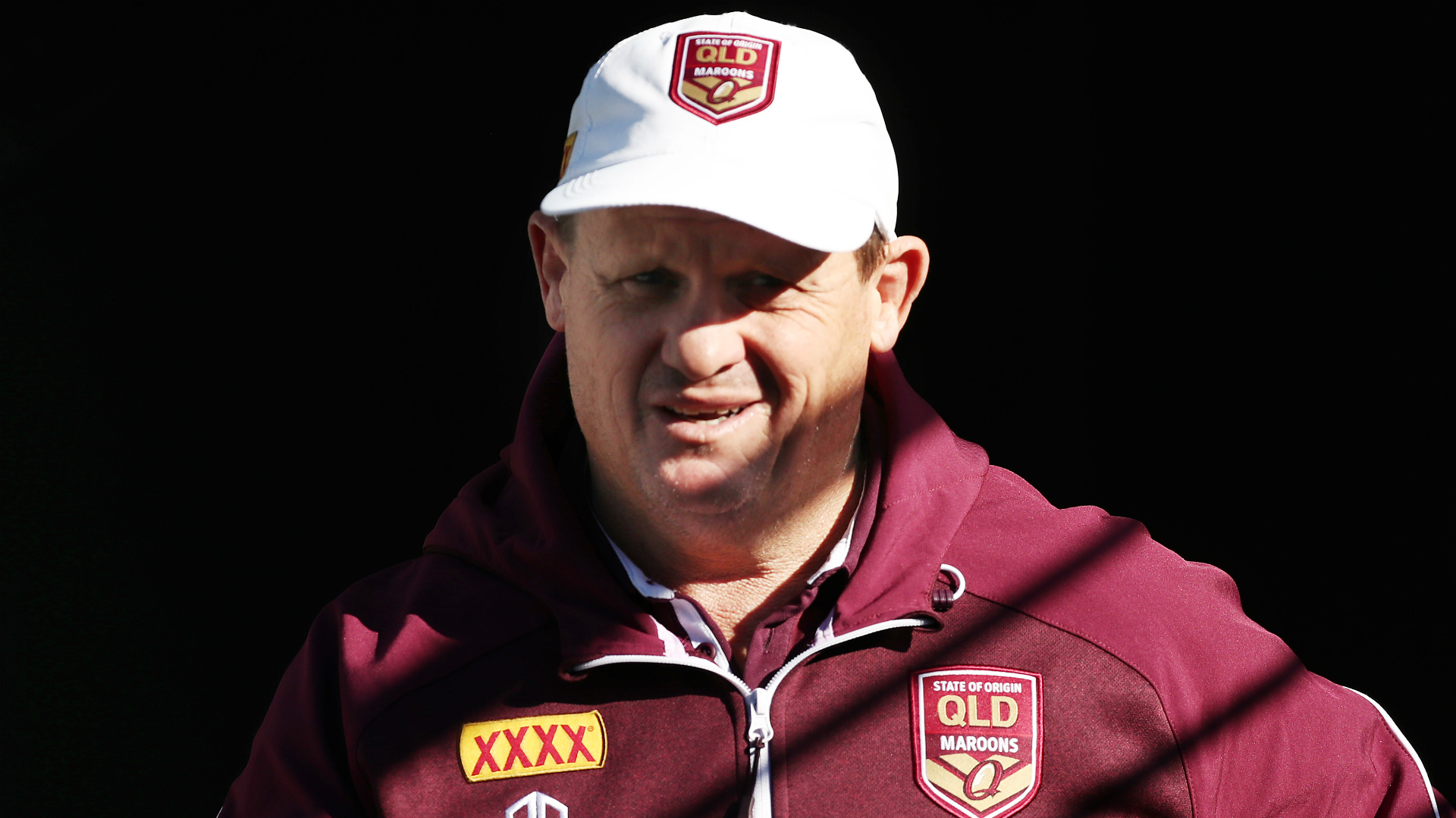 Maroons boss Walters rules himself out of Titans job