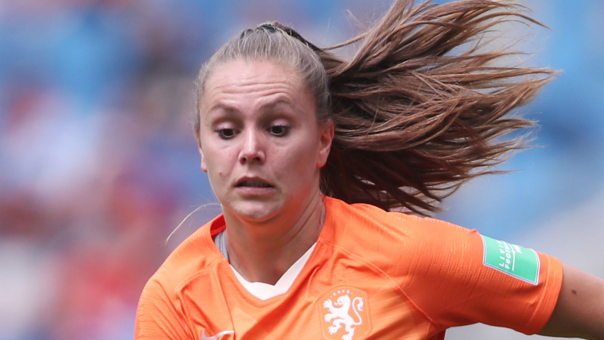 https://stadiumastro-kentico.s3.amazonaws.com/stadiumastro/media/perform-article/2019/jul/2/lieke-martens-cropped_1eoj8a44vnsdp1sjd1hrlc8f6s.jpg