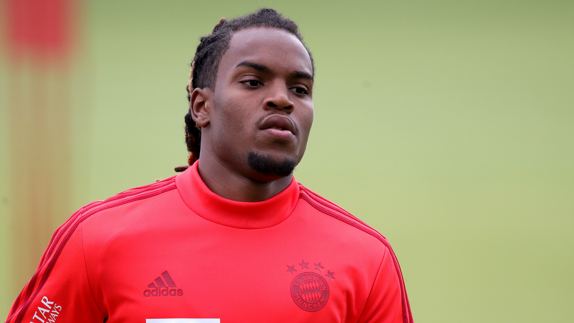 Kovac wants Sanches to stay at Bayern, rules out Bale move